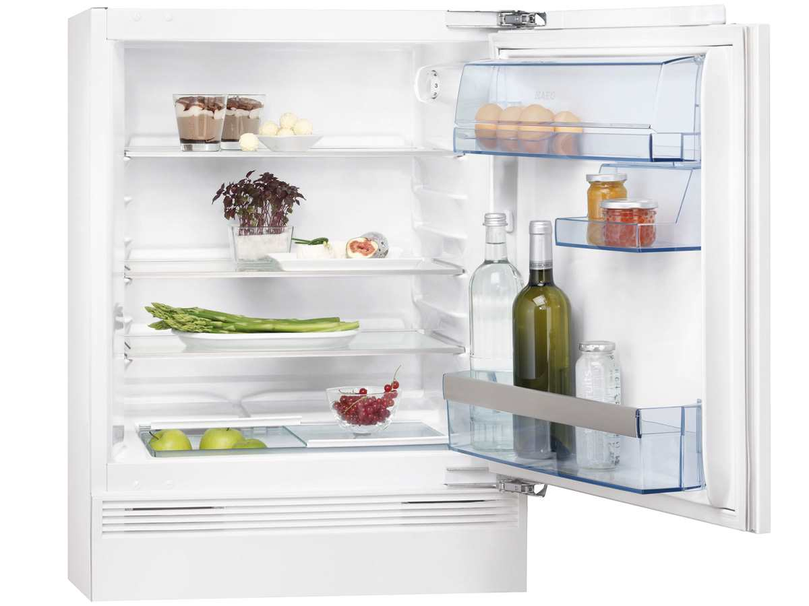 Aeg Kühlschrank Forum : Kühlschrank unterbau aeg sks58200f0 unterbau kühlschrank festtür 82 cm