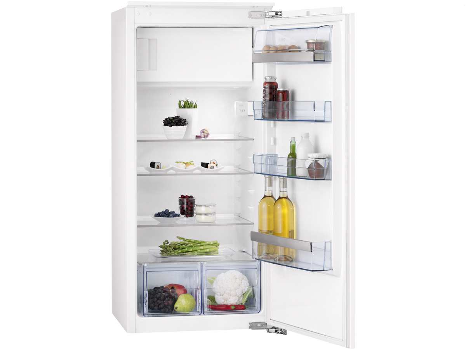 Gorenje Kühlschrank B Ware : Gorenje retro kühlschrank b ware neu b ware verschiedene