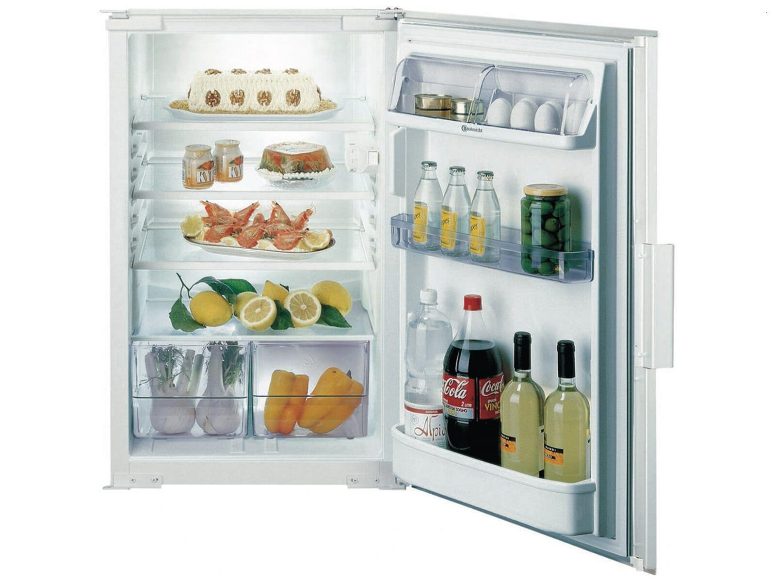 Kühlschrank Kombi : Einbau kühlschrank kombi liebherr ikp premium einbau
