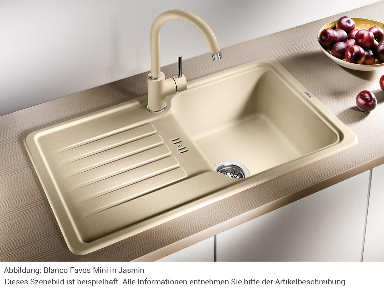 Miniküche Mit Kühlschrank Toom : Mini spülbecken küche spüle mit kühlschrank schön singleküche