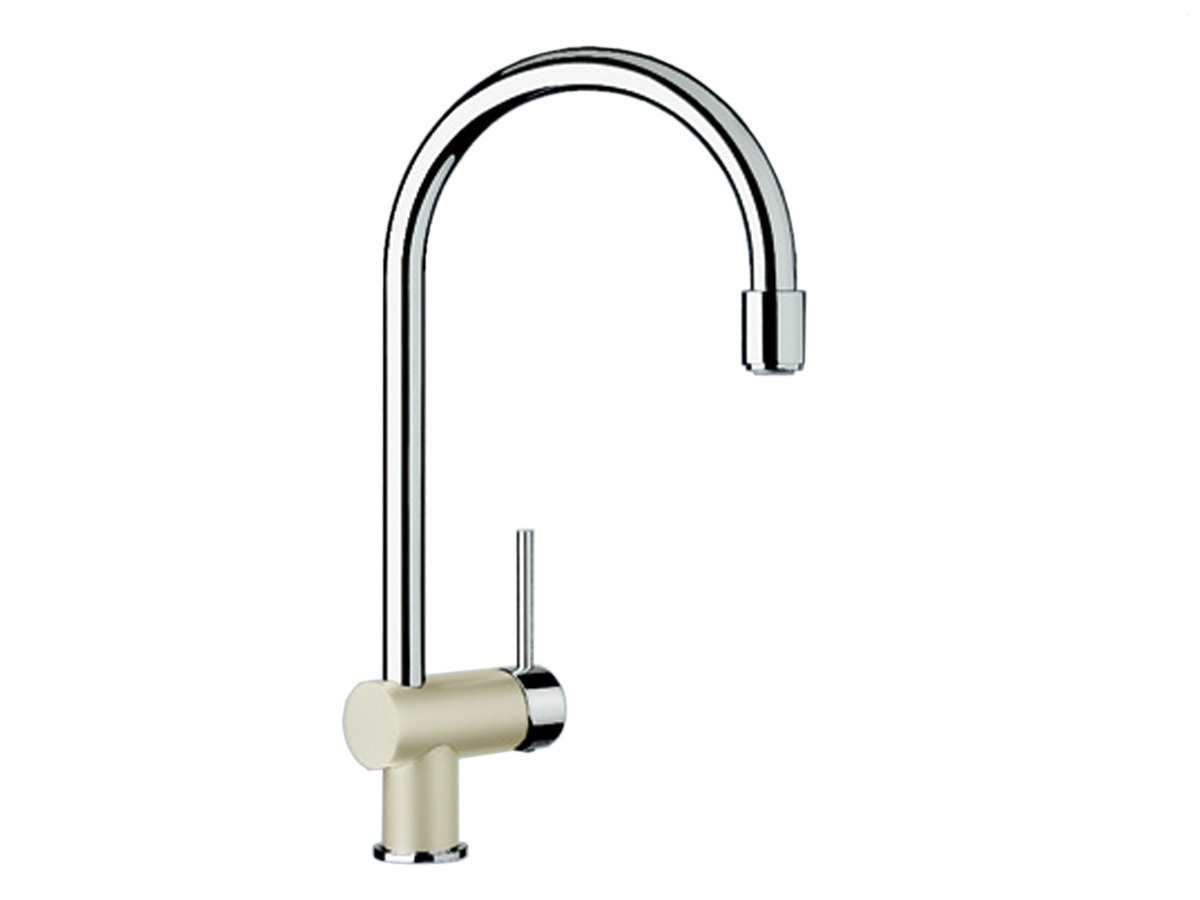 Grohe Armaturen Erfahrungen Grnblatt Niederdruck Armatur Beautiful Test New Top