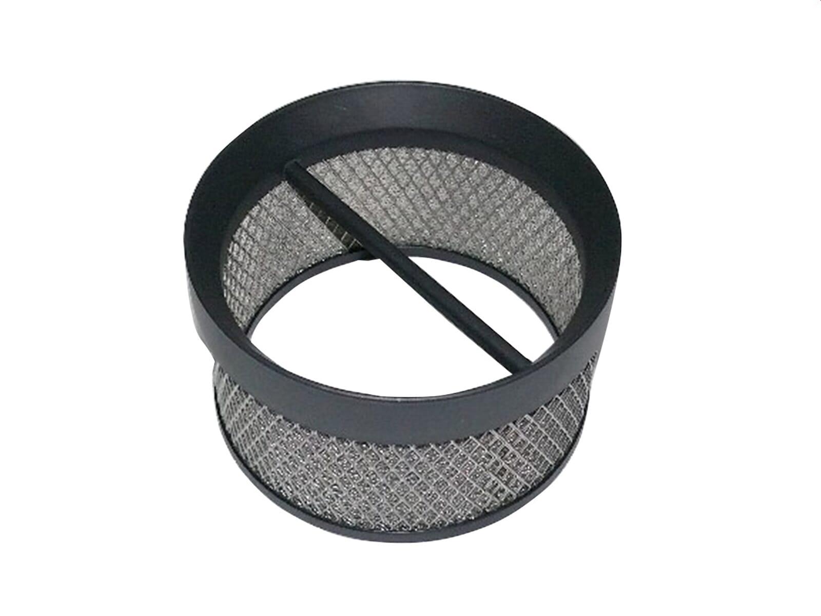 Dunstabzug filter reinigen reinigung and zubehör getaggt