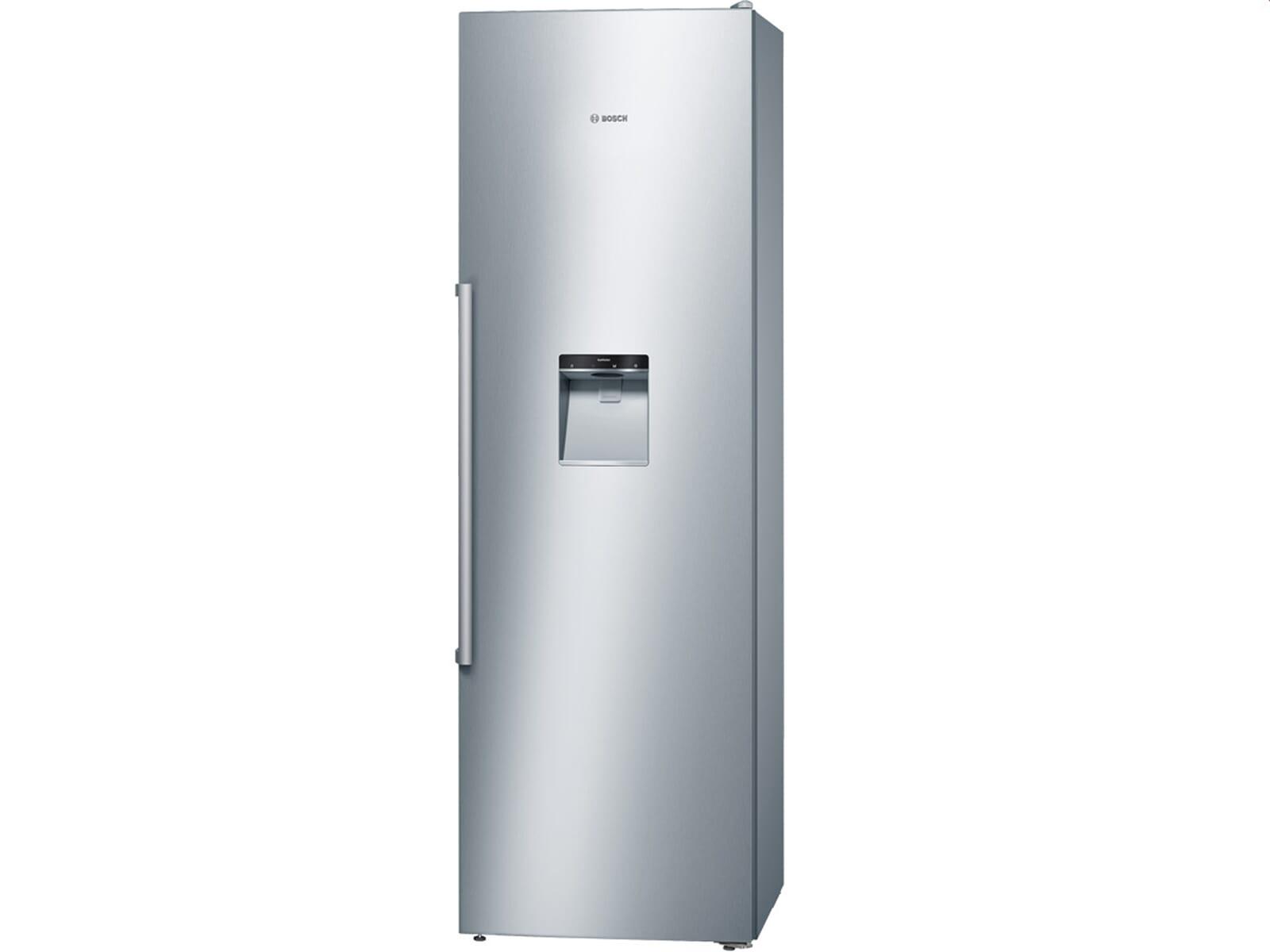 Kühlschrank Und Gefrierschrank Mit Eiswürfelspender : Liebherr sign premium einbaugefrierschrank nofrost icemaker a