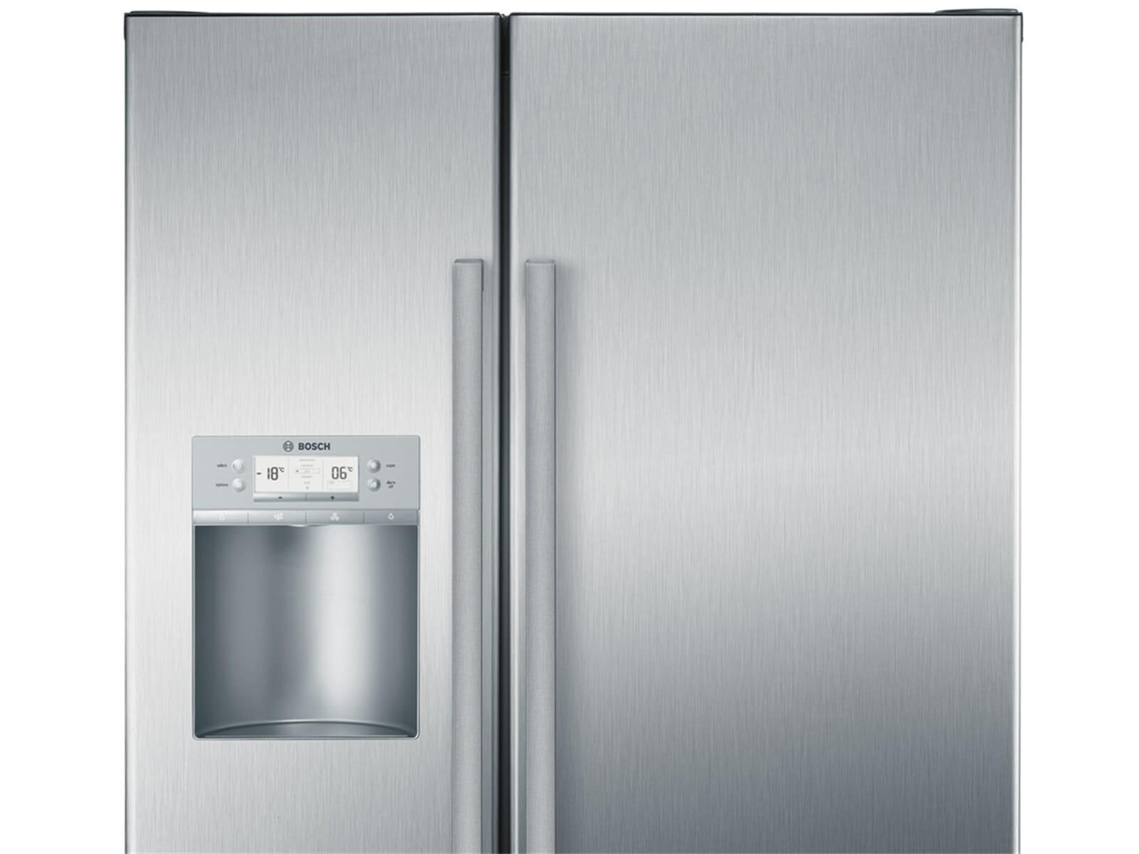 Bosch Kühlschrank Vitafresh Bedienungsanleitung : Bosch kühlschrank vitafresh bedienungsanleitung
