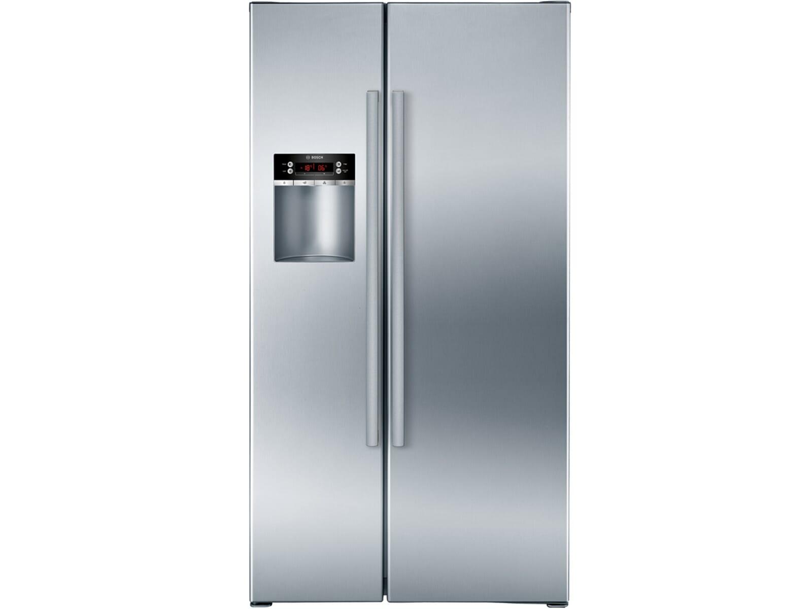 Kühlschrank Gefrierschrank Kombination : Gefrier und kühlschrank kühl gefrier kombi preisvergleich die
