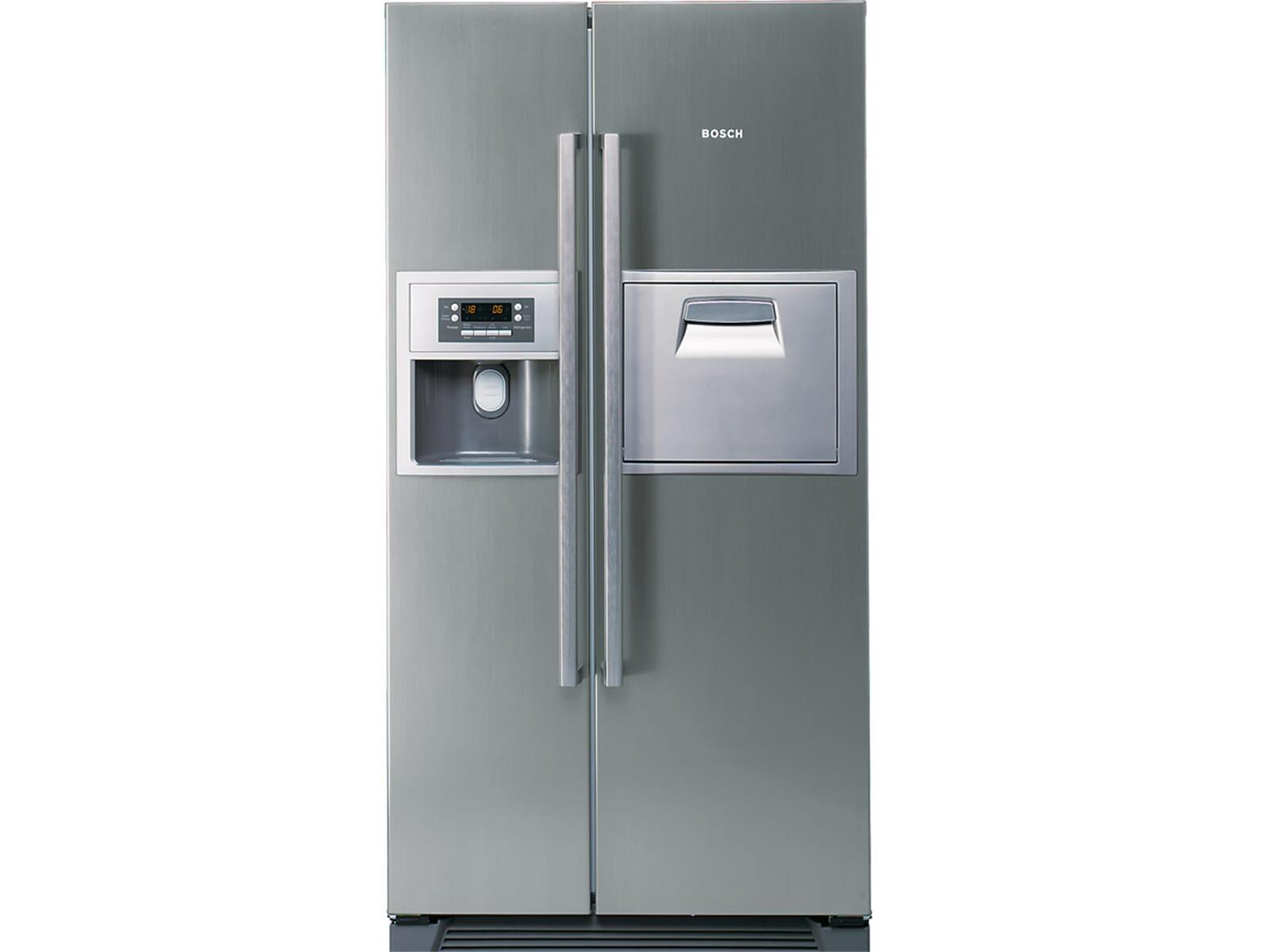 Bomann Kühlschrank Anleitung : Kühlschrank einstellen kühlschrank gorenje bewertung tommie r