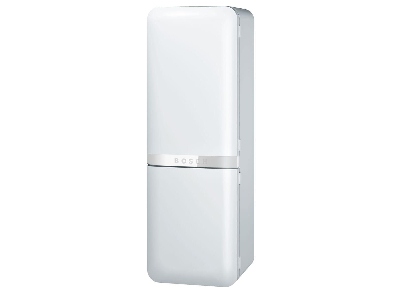 Bosch Kühlschrank Kgn39vi45 : Bosch kgn 39 vi 45 aeg ags58200fo gefrierschrank einbaugerät a 43