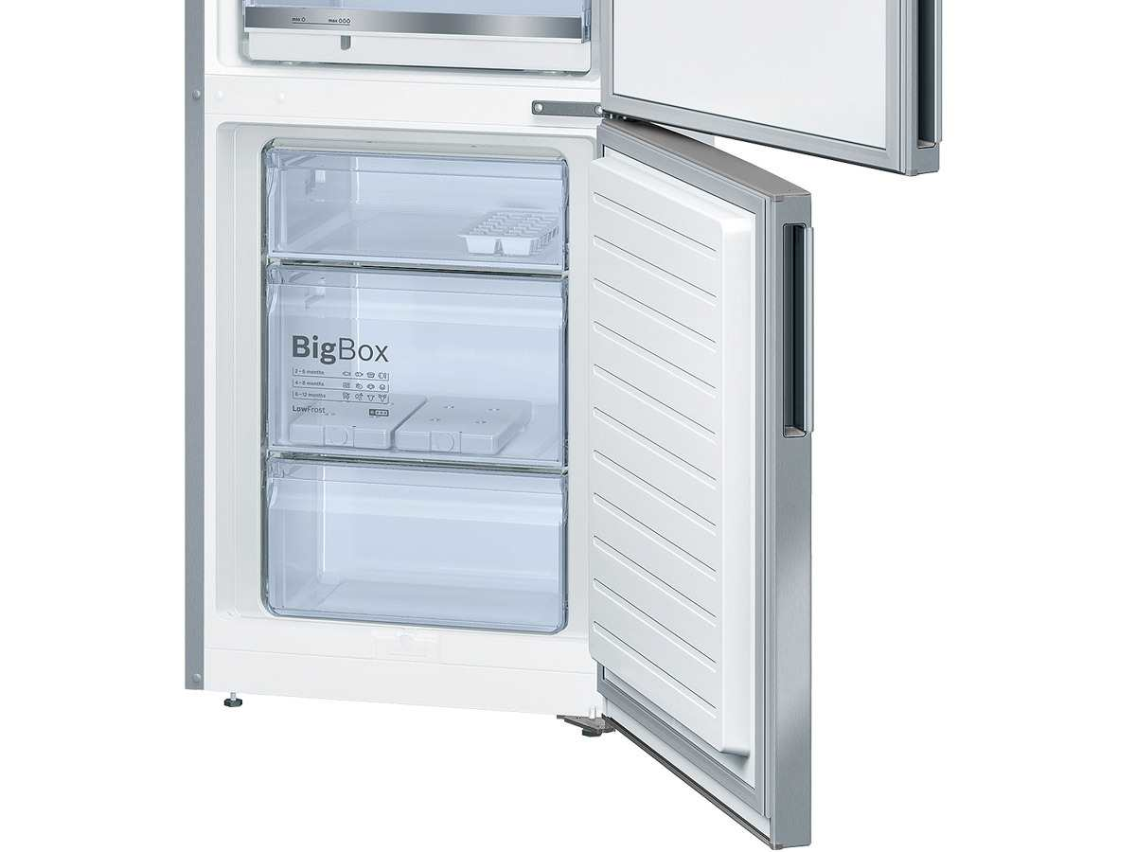 Kühlschrank Kombi : Kühlschrank kombi aeg sce zc preisvergleich kühl gefrier kombi