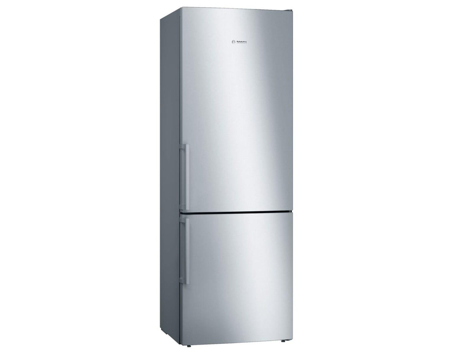 Amica Kühlschrank Tür Wechseln : Kühlschrank schlepptür einstellen kühlschrank modelle