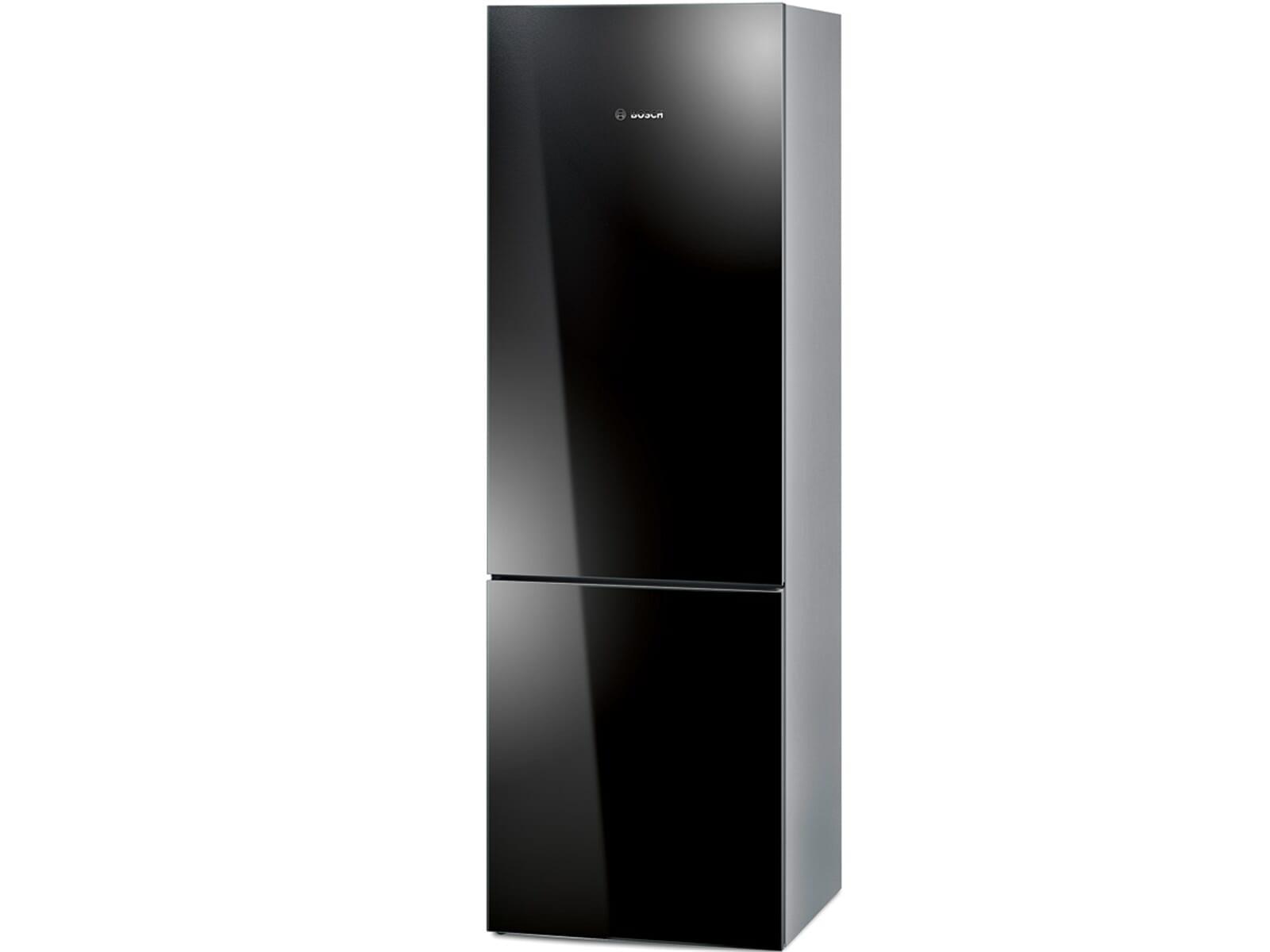 Bomann Kühlschrank Dt 248 : Kühlgefrierkombination freistehend exquisit kgc232 60 4