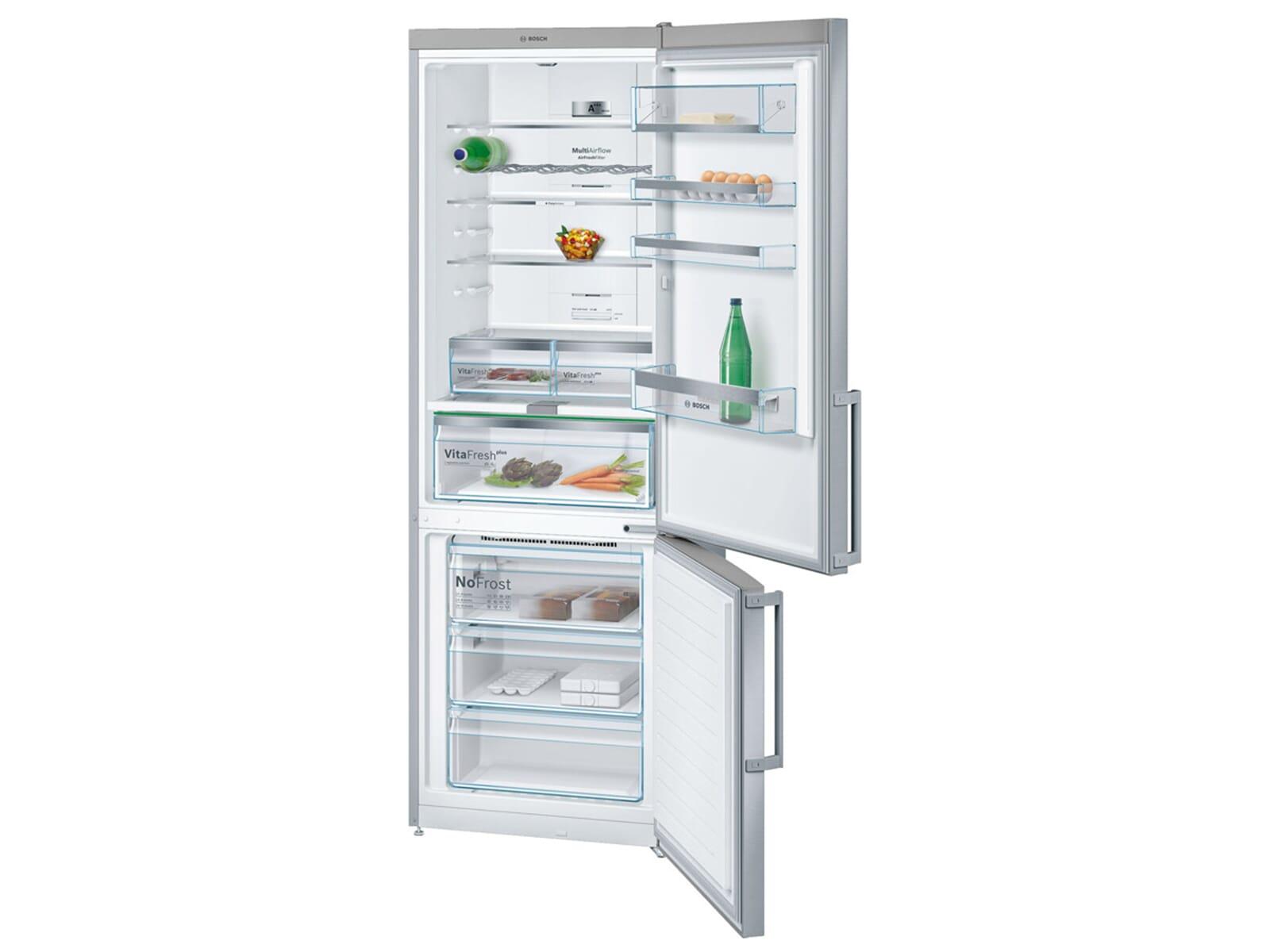 Bosch Kühlschrank Lautes Knacken : Gorenje kühlschrank komische geräusche gorenje kühlschrank macht