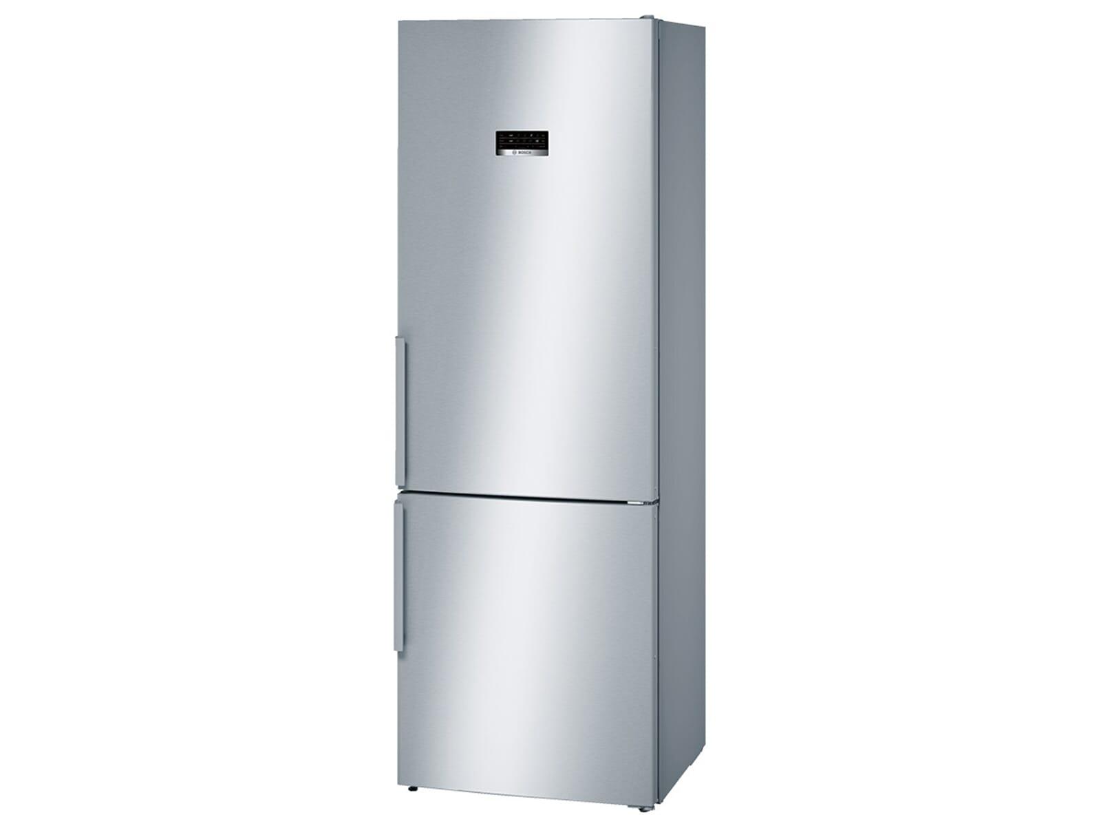 Smeg Kühlschrank Tür Einstellen : Smeg kühlschrank tür einstellen unsere kaufempfehlung für eine