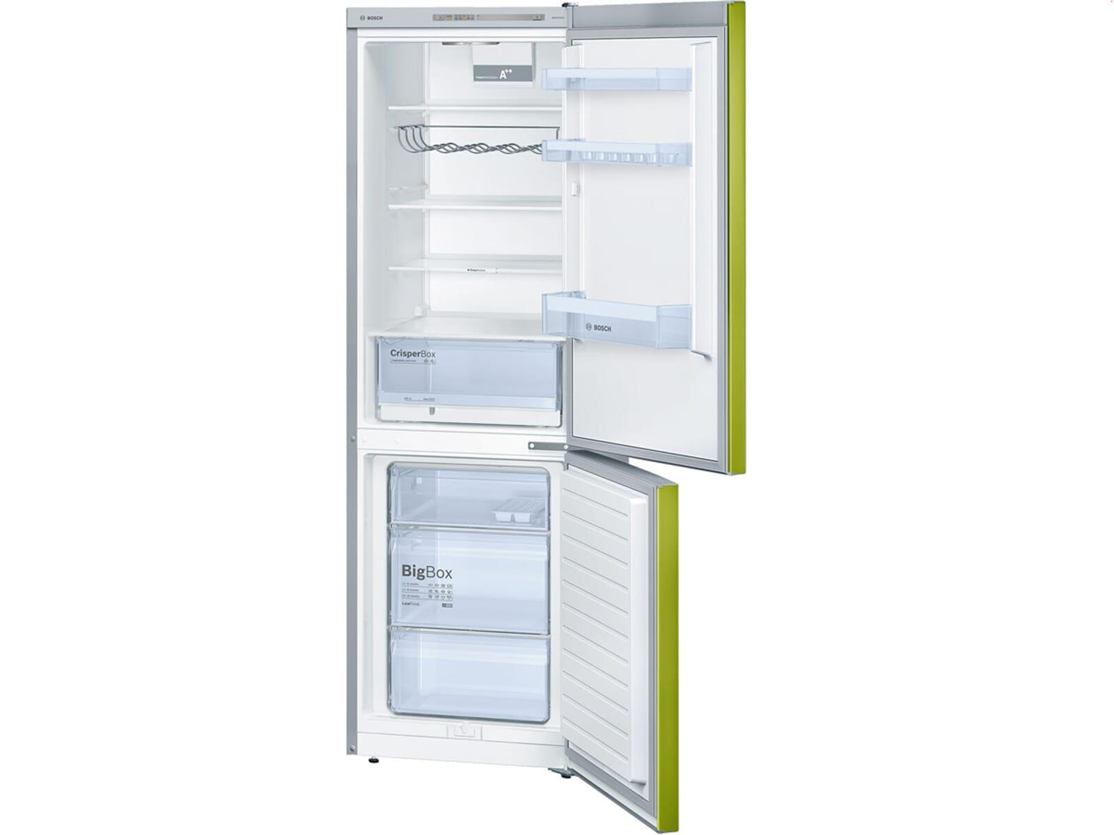Bosch Kühlschrank Kgn 39 Xi 45 : Gefrierschrank media markt bosch kühlschrank kgn xi
