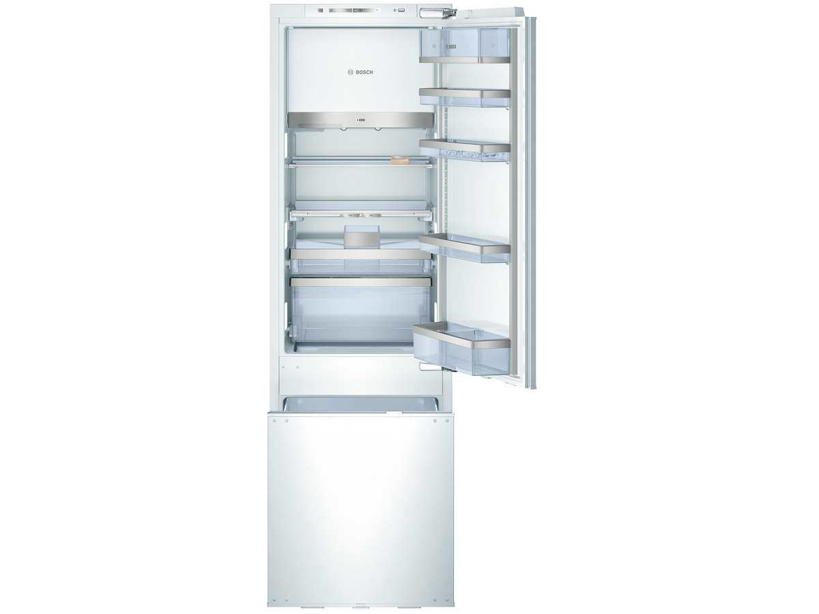 Aeg Kühlschrank Mit Kellerfach : Einbaukühlschrank cm aeg skd f einbau kühlschrank