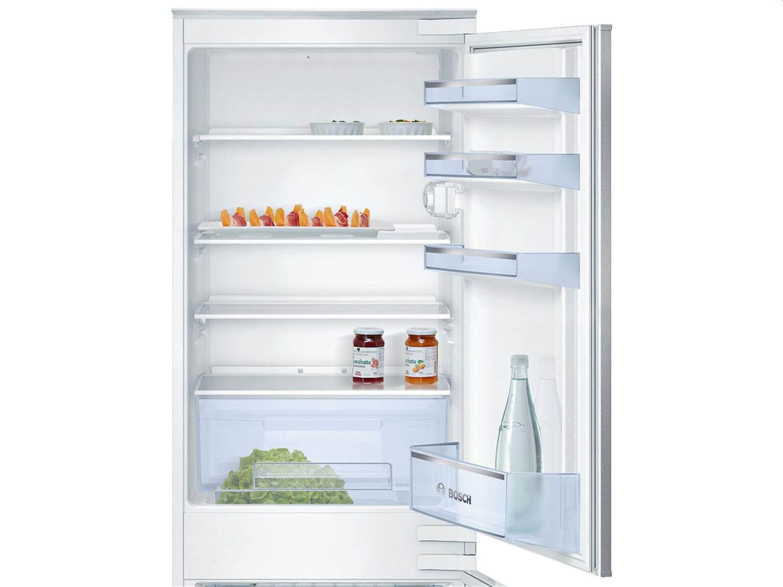 Bomann Kühlschrank Creme : Kühlschrank gefrierkombi bomann kühlschrank gefrierkombi klein