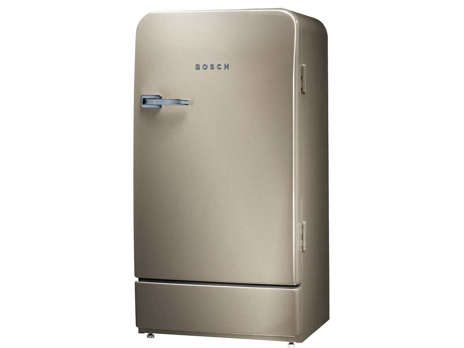 Bosch Retro Kühlschrank Groß : Kühlschrank mit doppeltür bosch ksl s stand kühlschrank mit