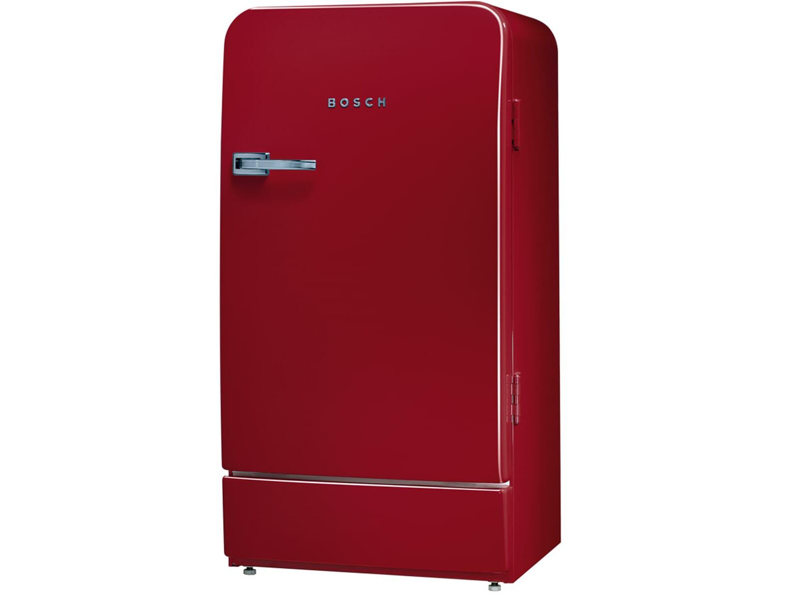 Bosch Kühlschrank Handbuch : Ignis kühlschrank thermostat wechseln anleitung kühlschrank kühlt