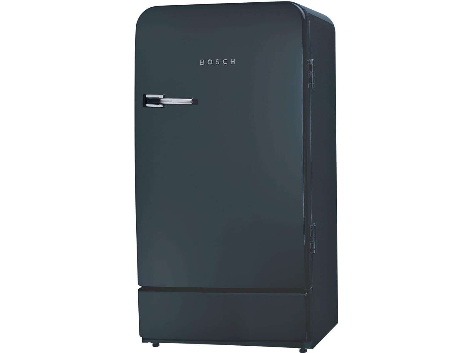 Bosch Kühlschrank Zubehör : Kühlschrank bosch schwarz kühlschrank bosch deptis gt