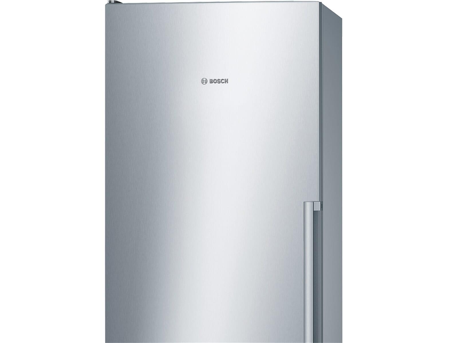 Bomann Kühlschrank Mit Gefrierfach Ks 2194 : Edelstahl kühlschrank mit gefrierfach kühlschrank edelstahl