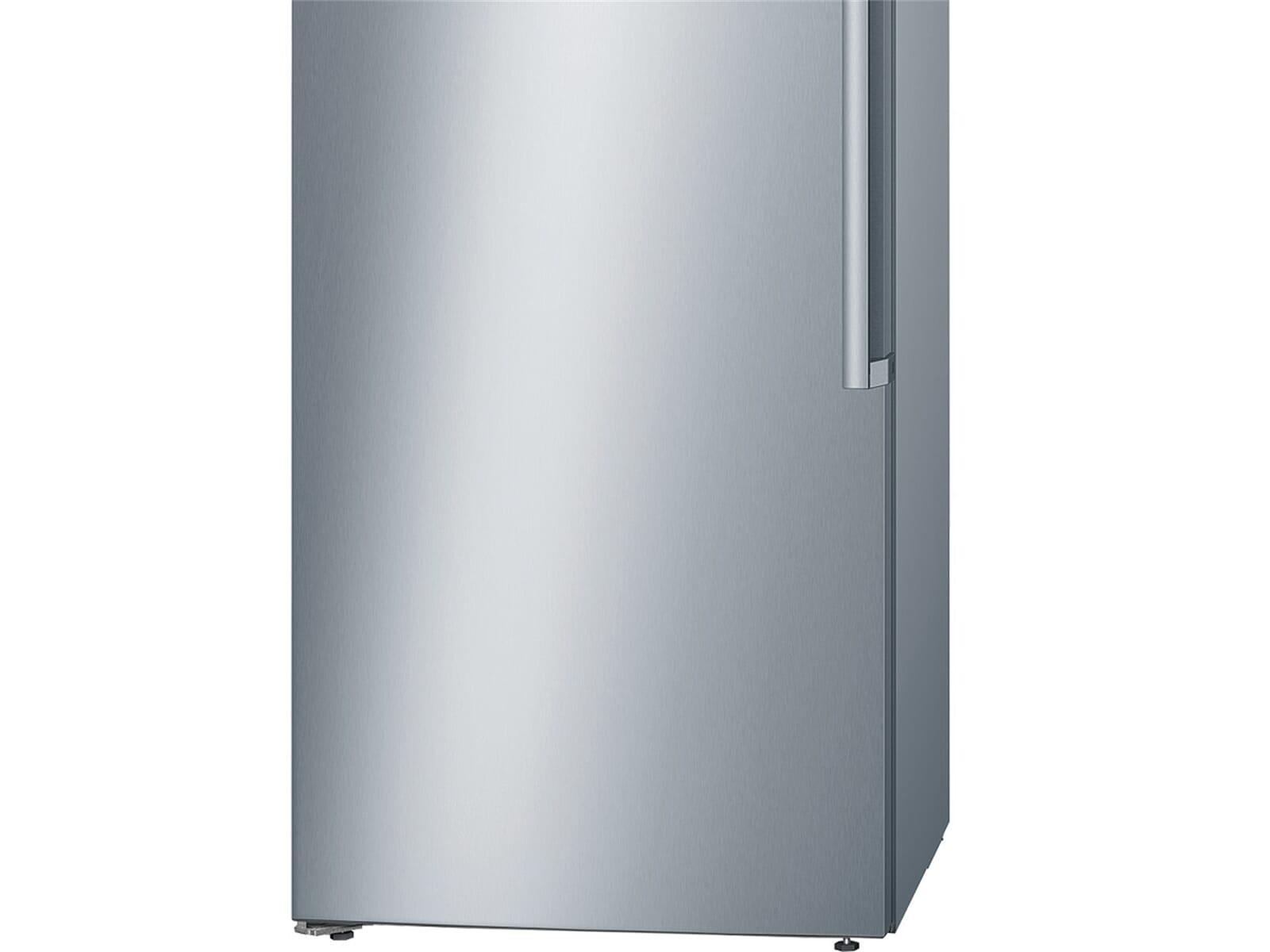 Bosch Kühlschrank Heiß : Bosch kühlschrank zu warm kühlschrank brummt mögliche ursachen