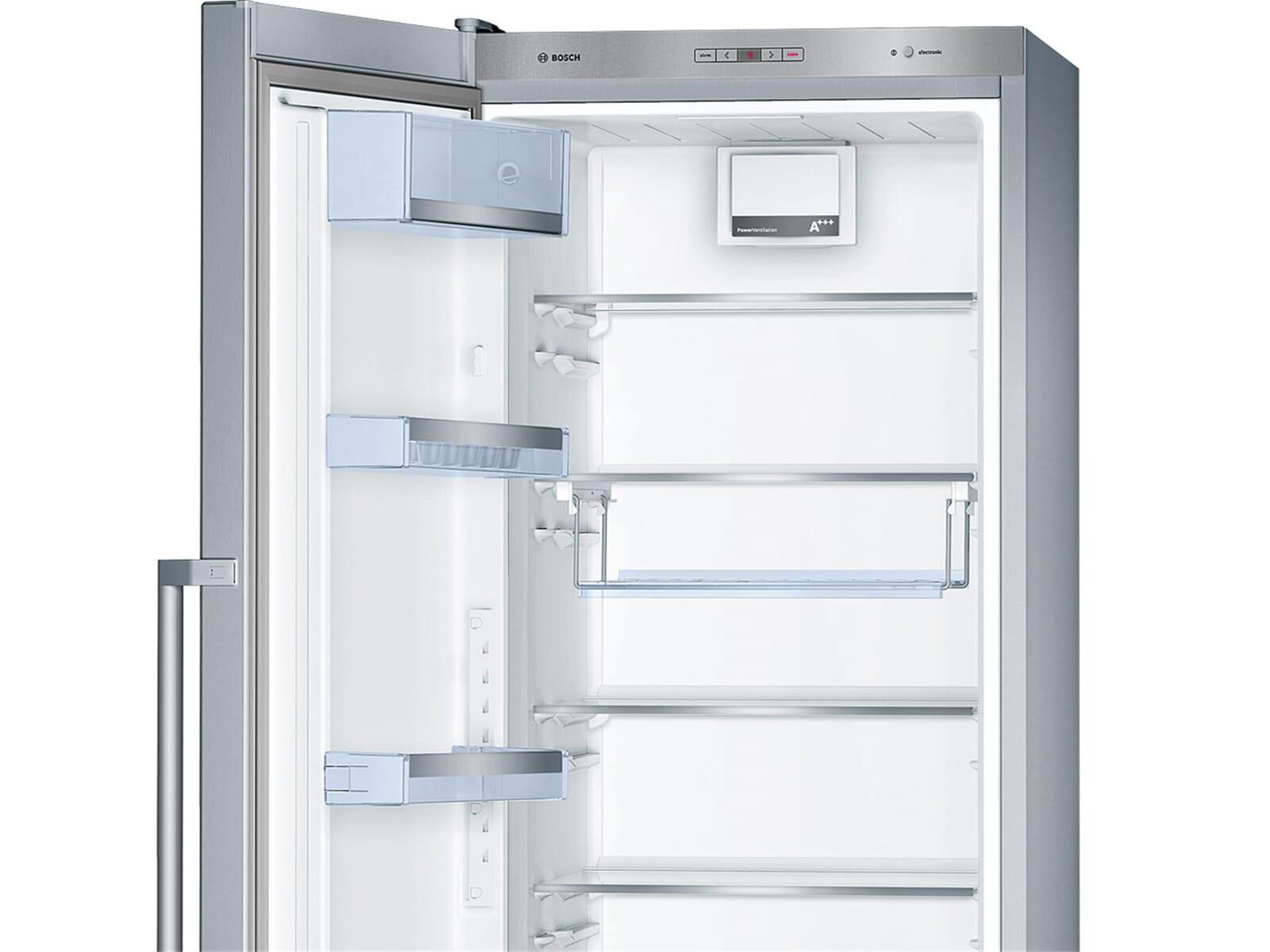 Bomann Kühlschrank A : Küche kühlschrank kilowatt wolkenstein ks95rt sp kühlschrank a 43