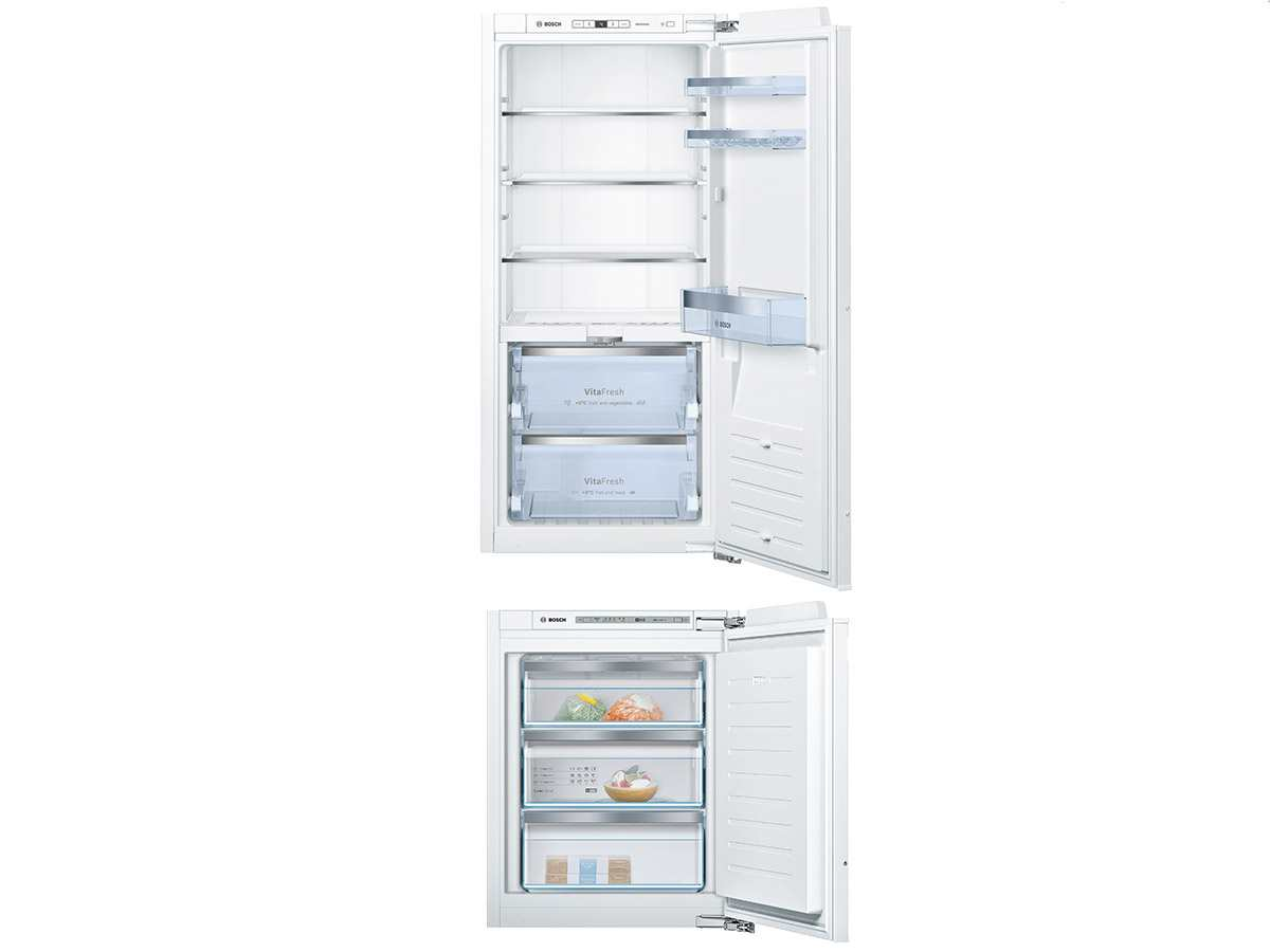 Aeg Kühlschrank Tür Einstellen : Bosch geschirrspüler tür justieren: bosch kühlschrank tür einstellen