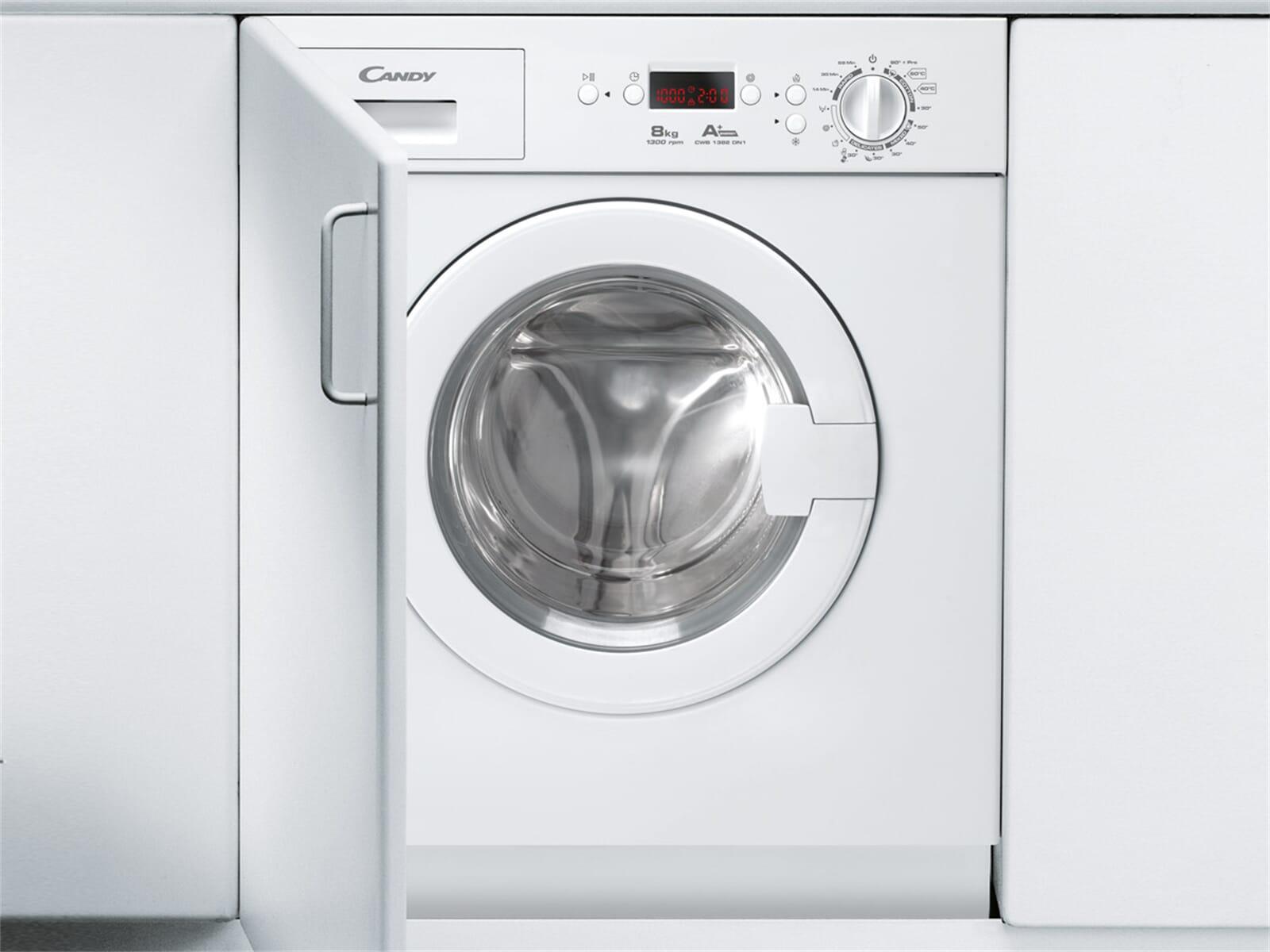 waschmaschine unterbau xavax unterbau mit ausfahrbaren rollen f r waschmaschinen. Black Bedroom Furniture Sets. Home Design Ideas
