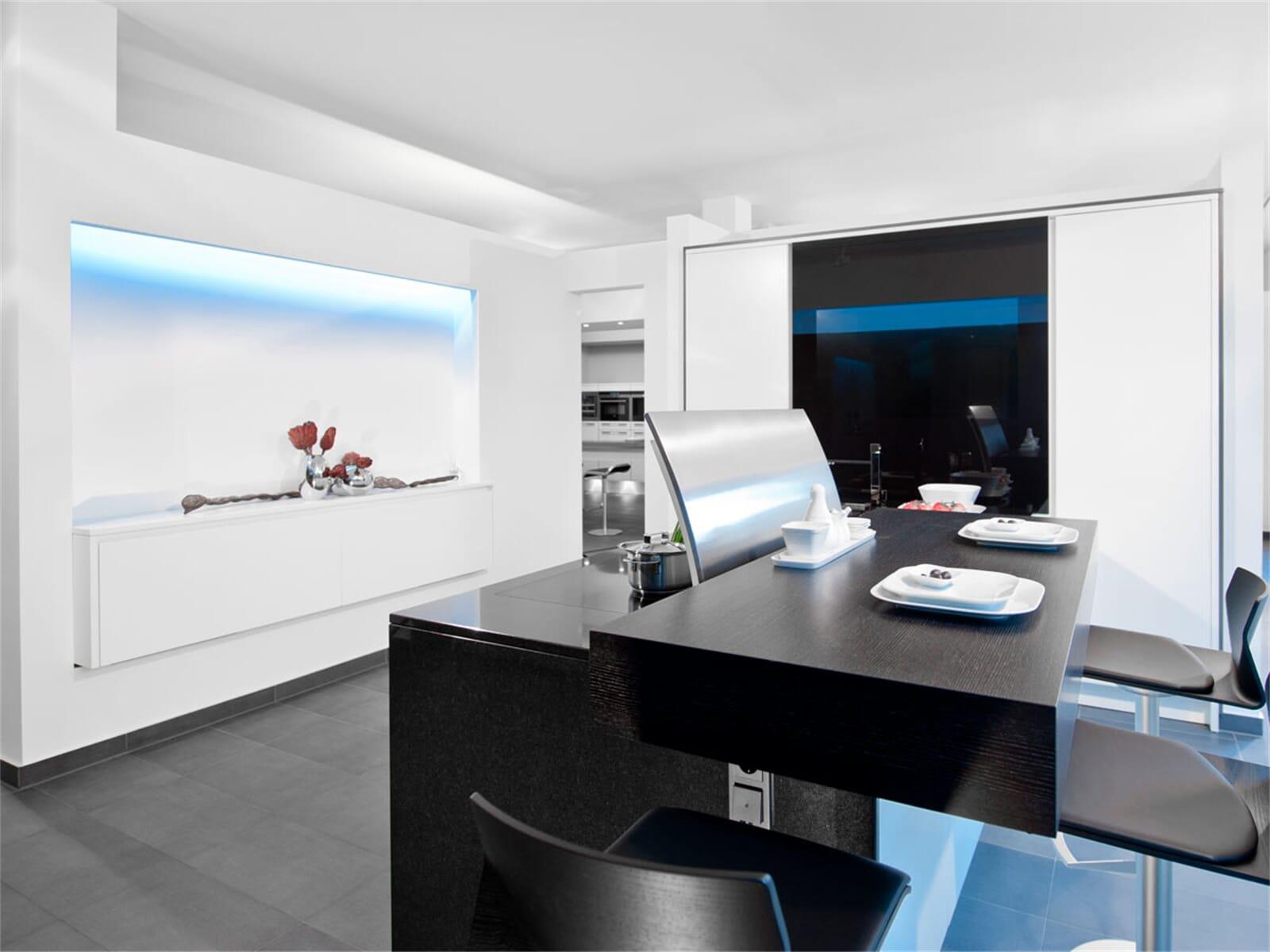 Kücheninsel ohne bohren gemütlich ikea küche insel galerie