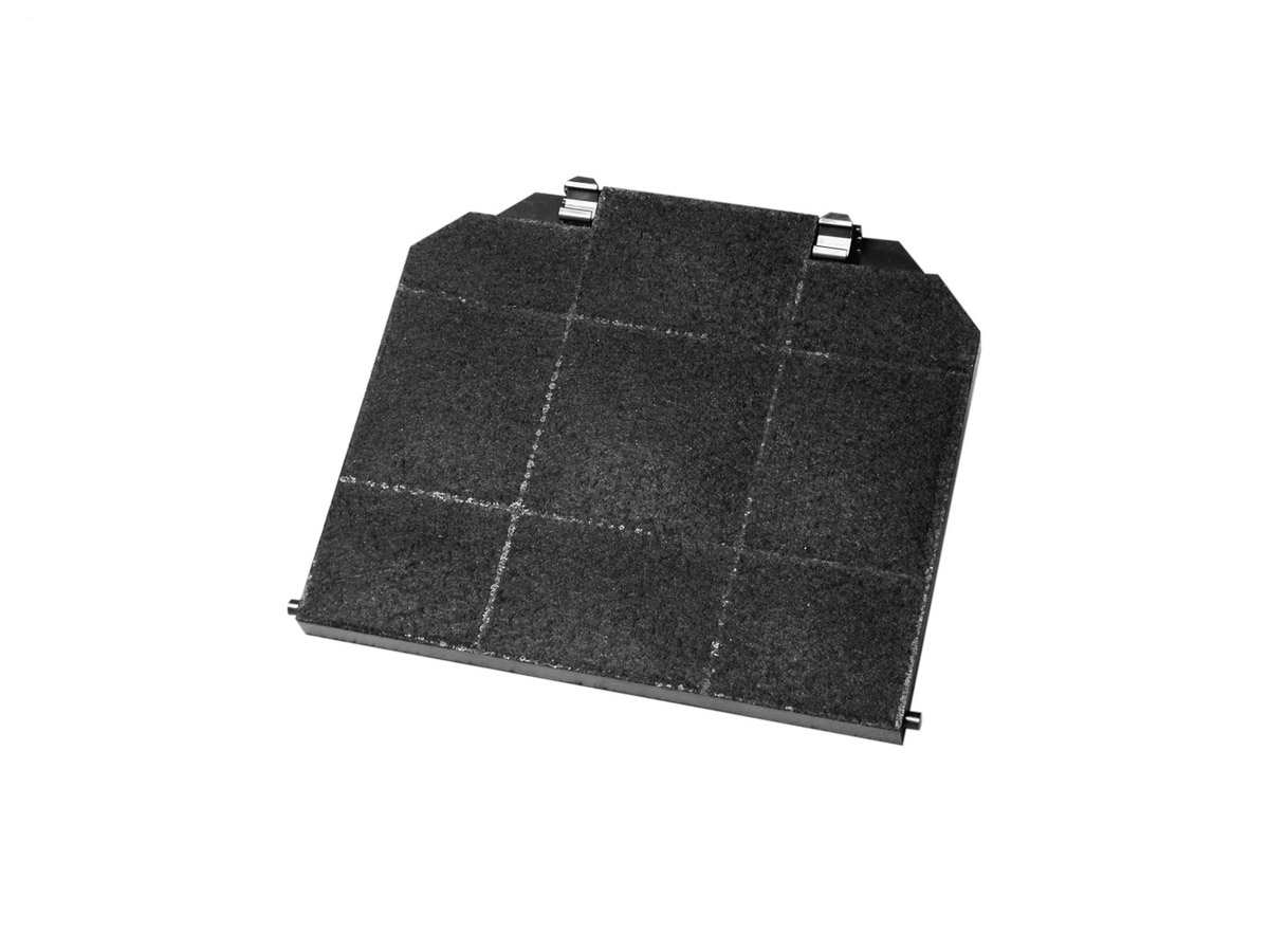 Kohlefilter dunstabzugshaube reinigen kohlefilter alternative