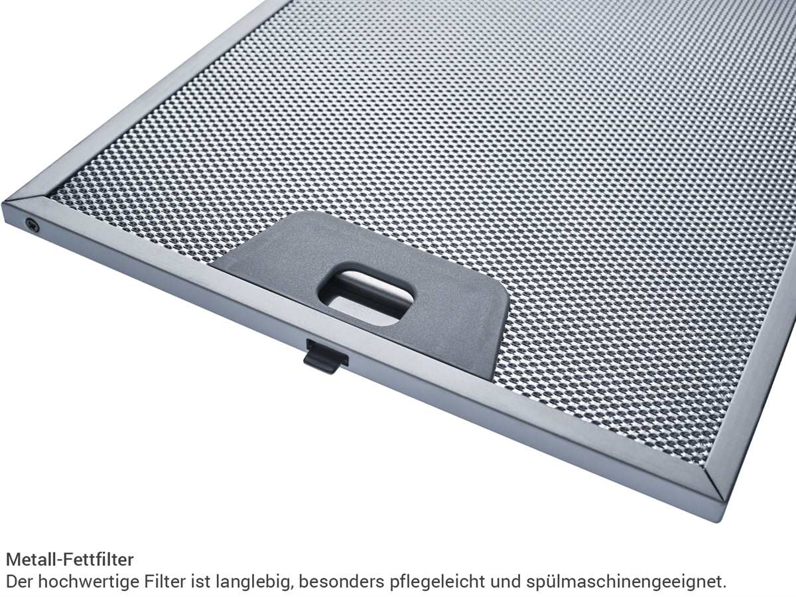 Dunstabzugshaube filter metall reinigen dunstabzugshaube reinigen