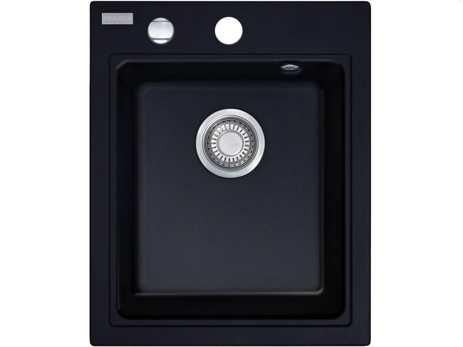 Outdoorküche Mit Spüle Reparieren : Hornbach küchenspüle schön arbeitsplatte küche ecke schneiden