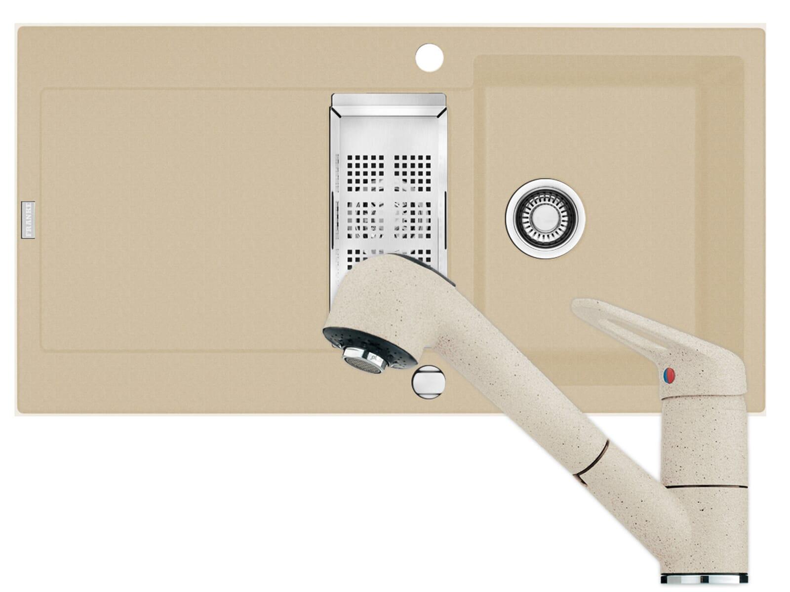 Outdoorküche Mit Spüle Reparieren : Spüle armatur zerlegen spülbecken armatur kludi