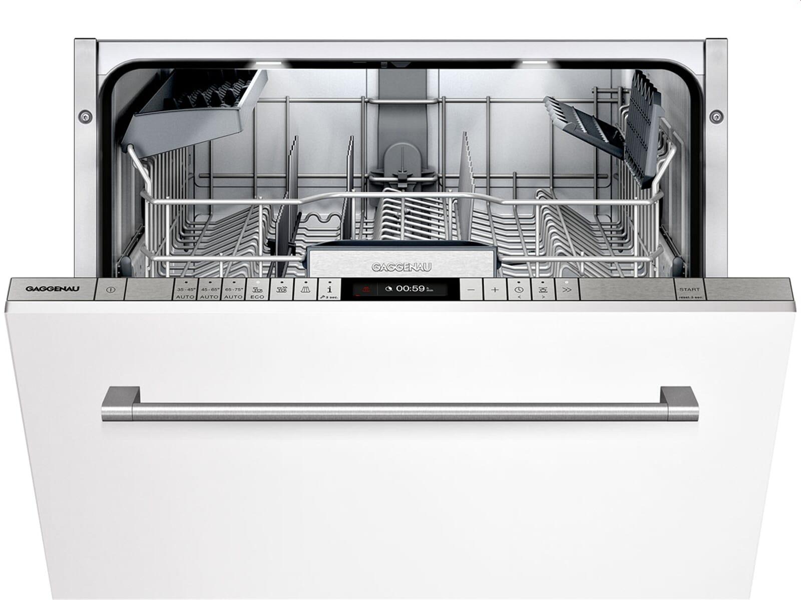Kühlschrank Xxxl : Einbau kühlschrank xxl siemens kühlschrank xxl einbau