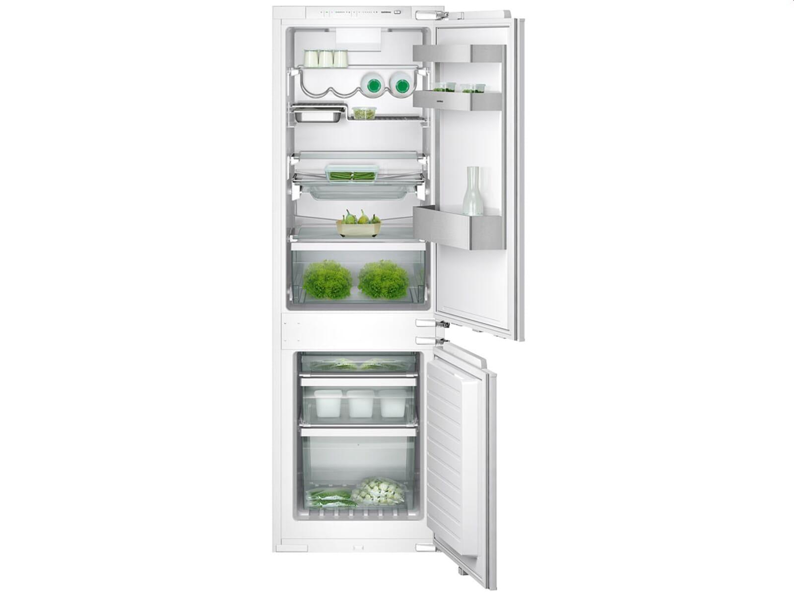 Gorenje Kühlschrank Lila : Gorenje kühlschrank lila: gorenje kühlschrank retro gorenje rk oc l