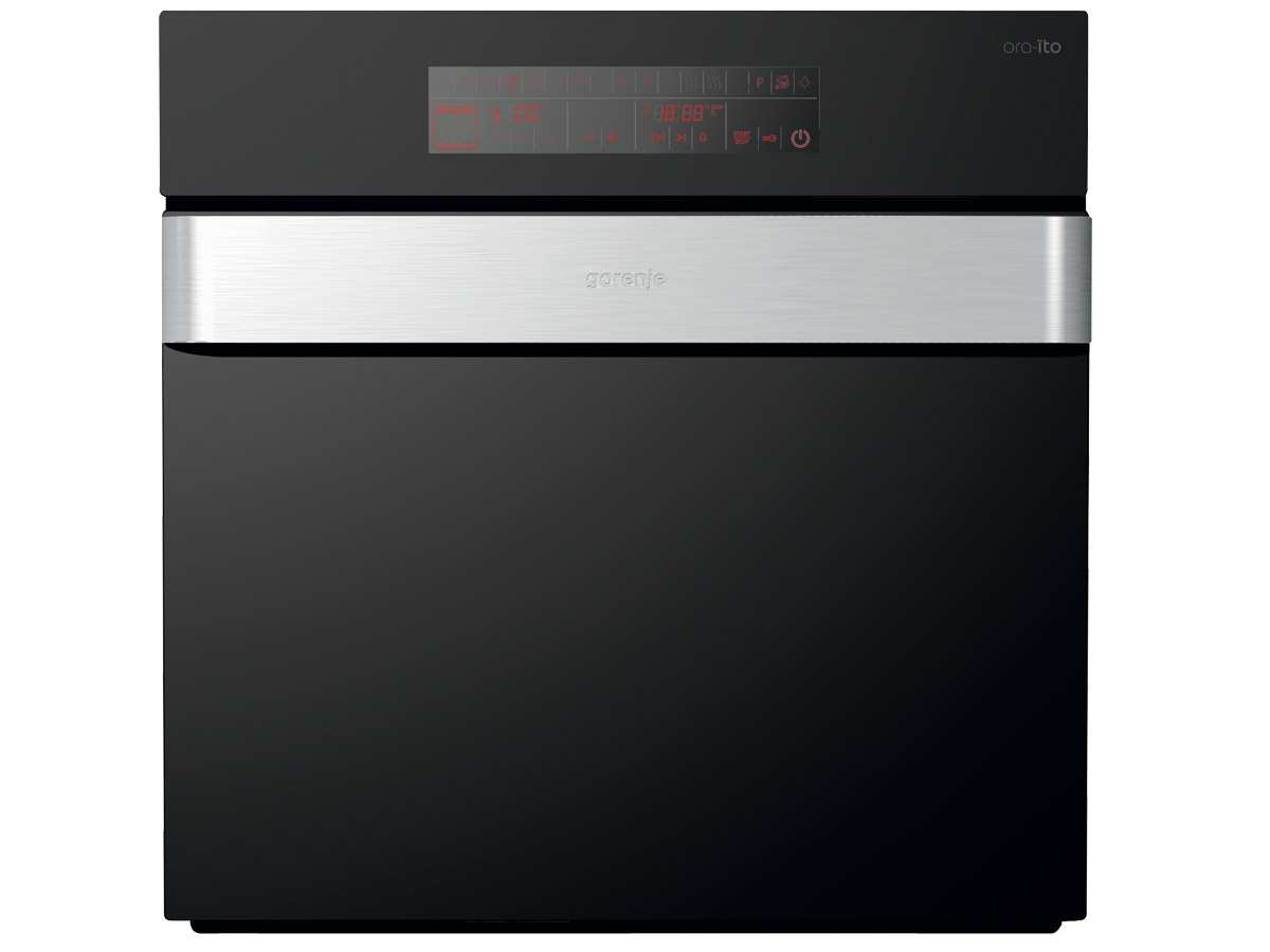 Siemens Kühlschrank Ventilator Reinigen : Smeg kühlschrank ventilator reinigen kühl gefrierkombination
