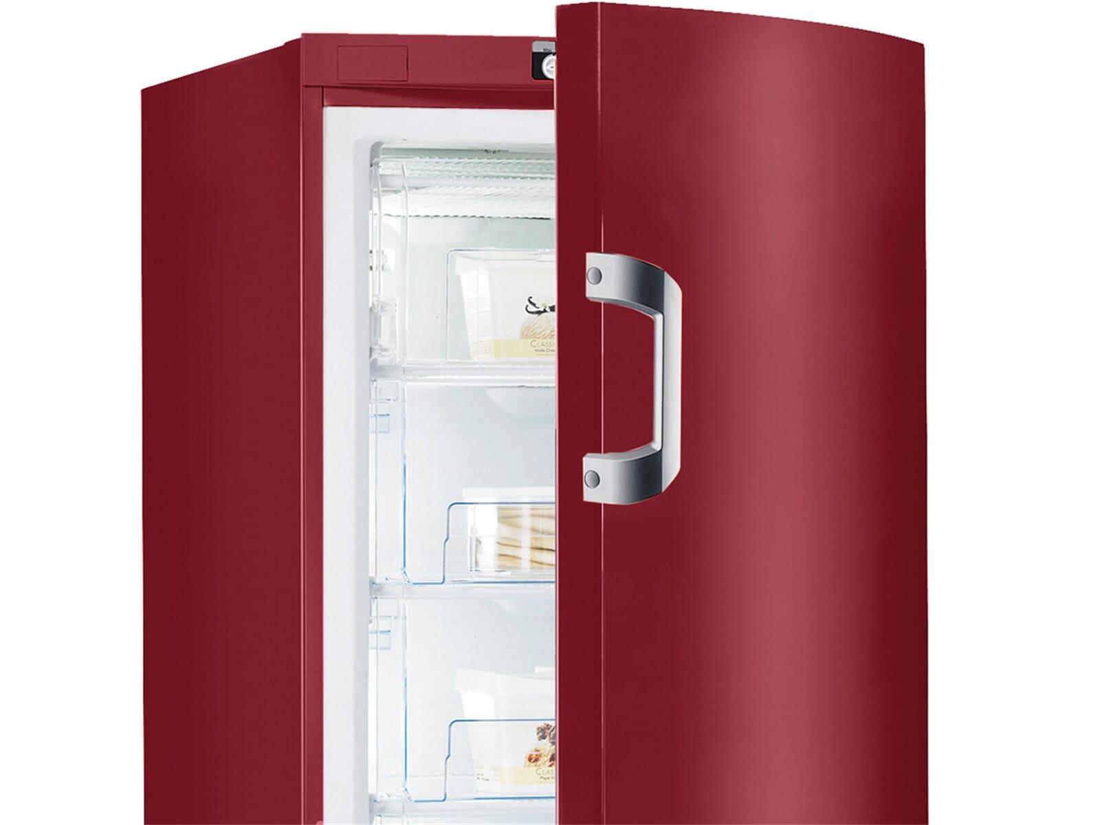 Hochschrank Für Kühlschrank Und Gefrierschrank Kühlschrank Und