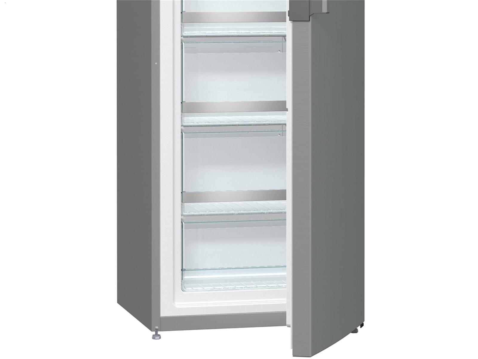 Gorenje Kühlschrank Quelle : Einbauschrank für kühlschrank und gefrierschrank kühlschrank