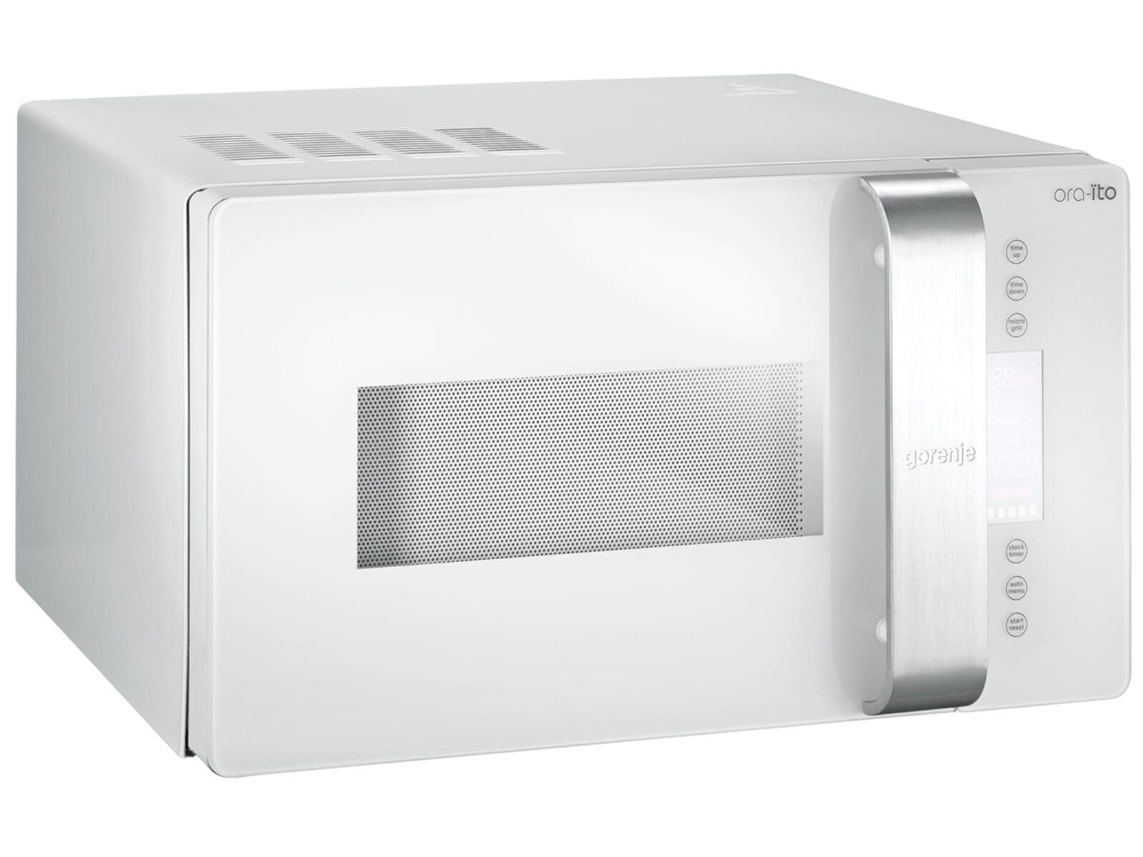 Gorenje Kühlschrank Preisvergleich : Kühlschrank kaufen billig handgeschmiedete eisenpfannen küchen