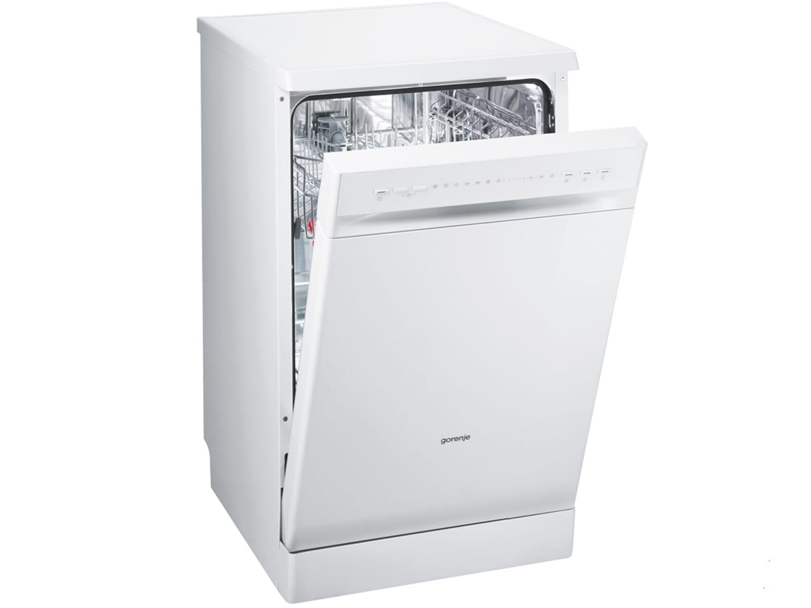 Smeg Kühlschrank Handbuch : Smeg kühl gefrierkombination bedienungsanleitung herrlich smeg
