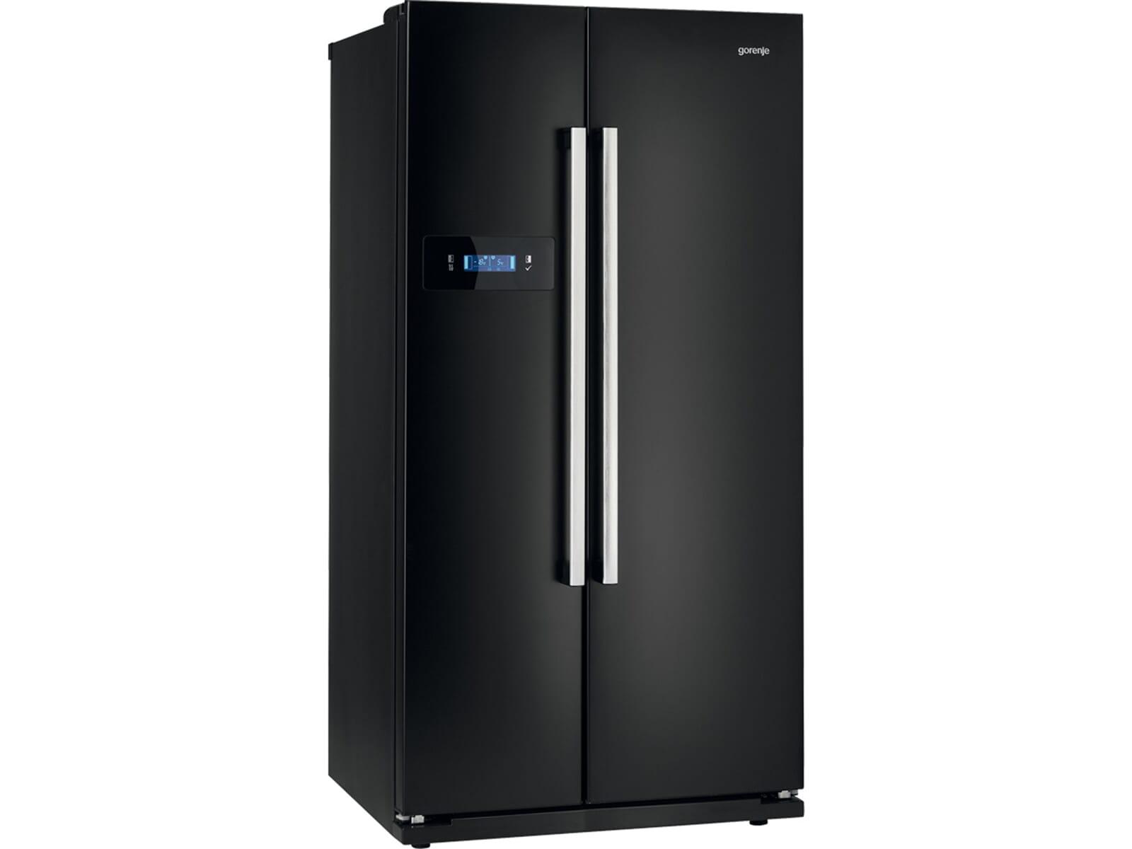 Gorenje Kühlschrank Gebrauchsanweisung : Gorenje bedienungsanleitung gorenje du e dunstabzugshaube