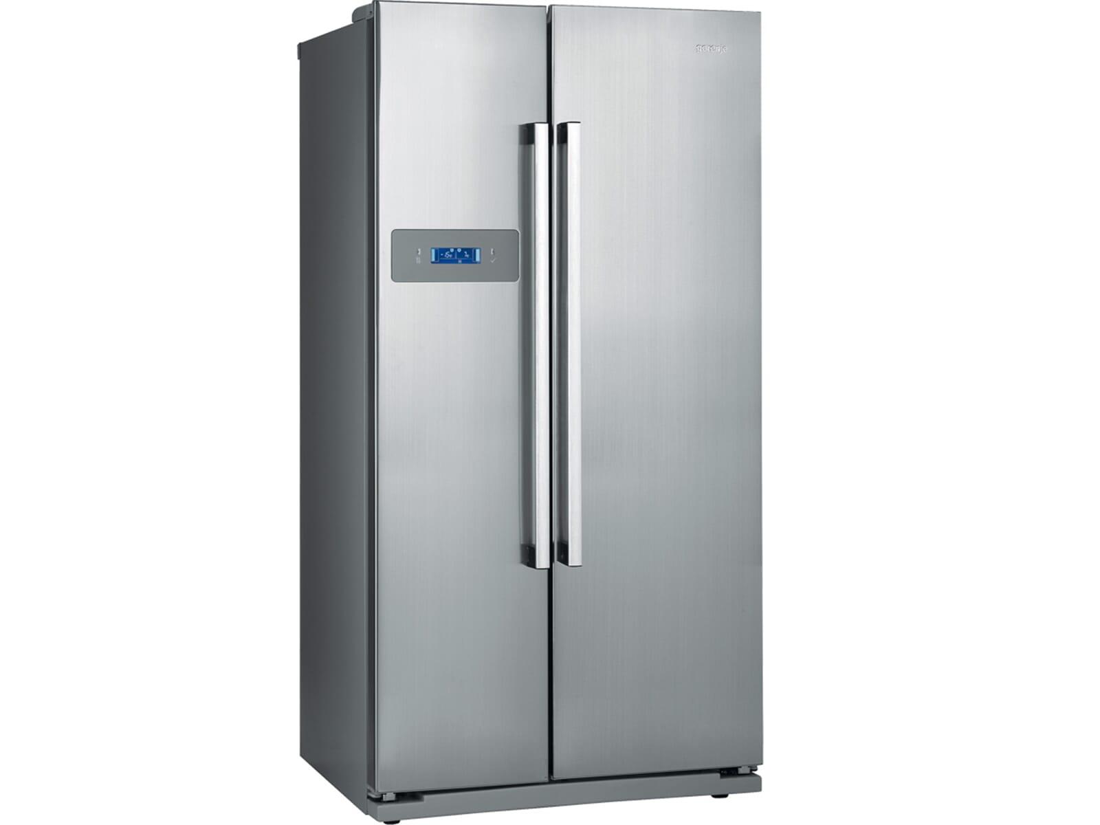 Retro Kühlschrank Mit Eiswürfelbereiter : Amerikanischer kühlschrank mit eiswürfelspender samsung rs h1ptpe