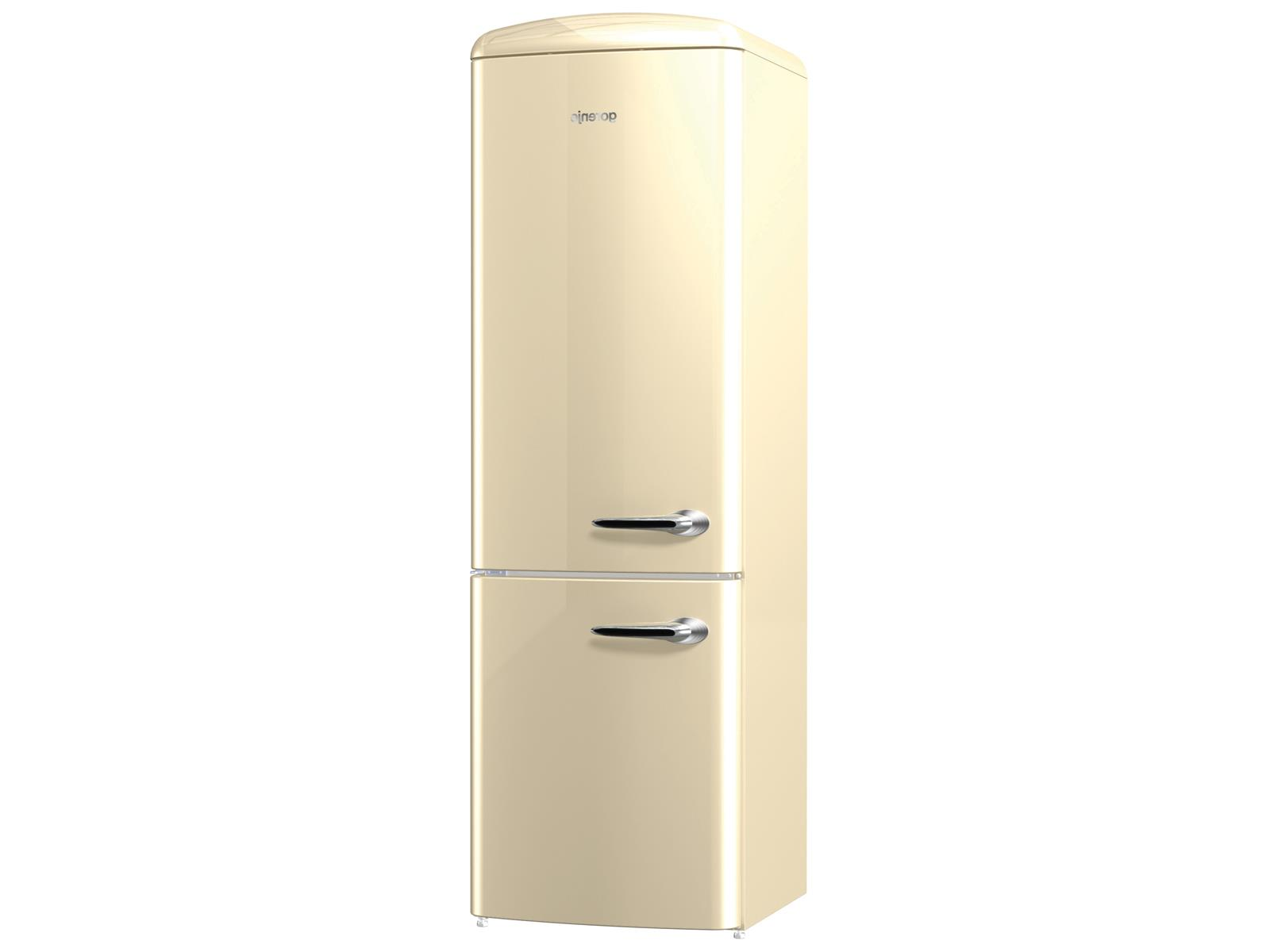 Kühlschrank Kombi : Kuehlschrank kombi guenstig severin kühl gefrierkombination ks