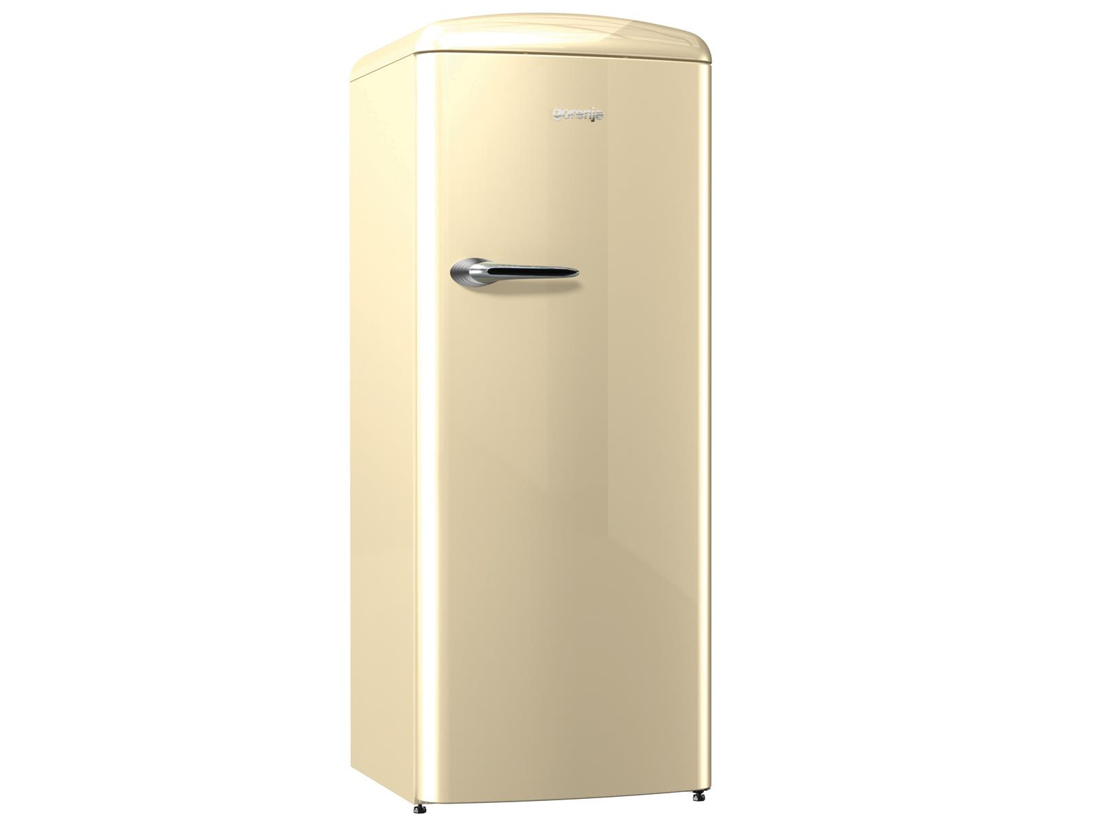 Retro Kühlschrank Linksanschlag : Stand kühlschrank bomann vs a stand kühlschrank cm breit