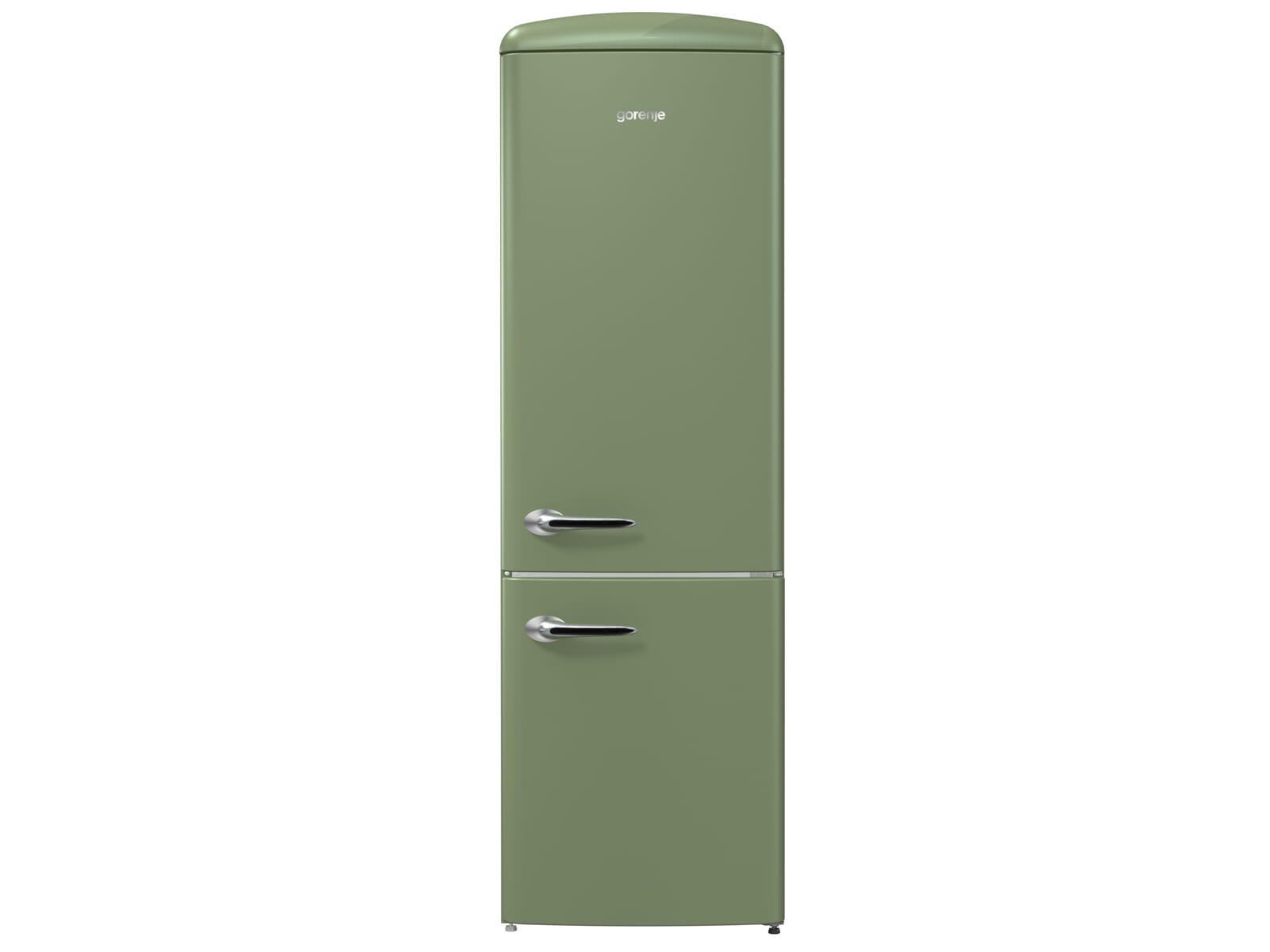 Smeg Kühlschrank Bedienungsanleitung : Smeg kühl gefrierkombination bedienungsanleitung: herrlich smeg