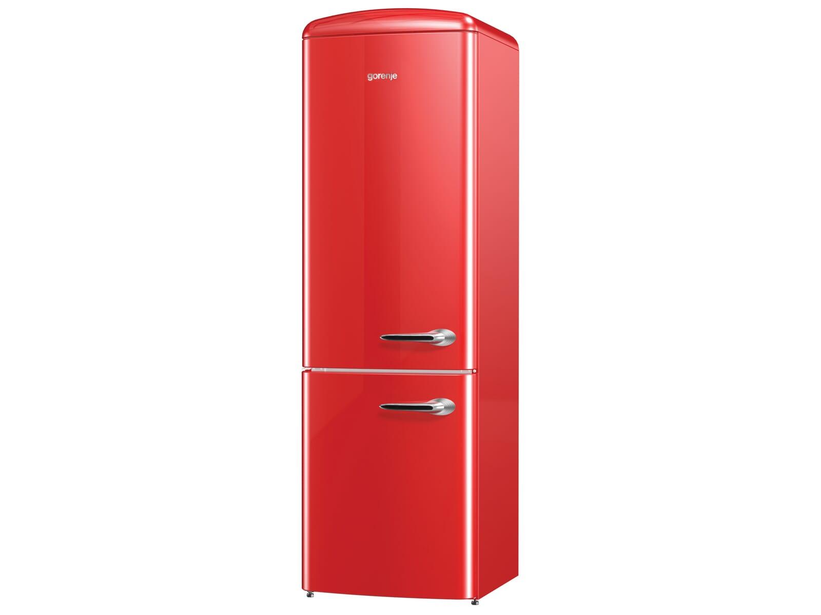 Gorenje Kühlschrank Kombi : Gorenje kühlschrank gefrierkombination gorenje kühl