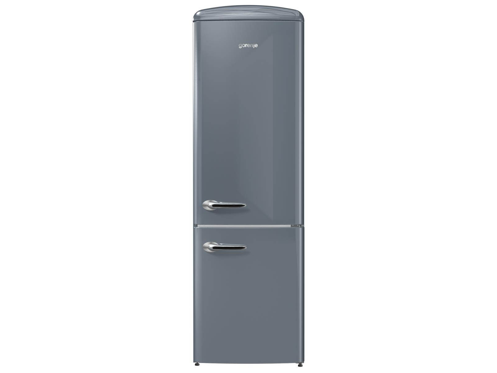 Gorenje Kühlschrank Anleitung : Gorenje kühlschrank ork bedienungsanleitung: kühlschrank
