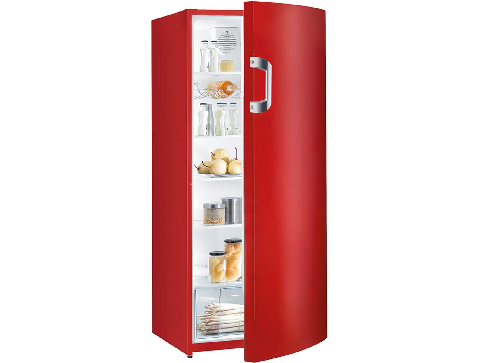 Aldi Kühlschrank Nord : Angebot kühlschrank exquisit kühlschrank preisvergleich die