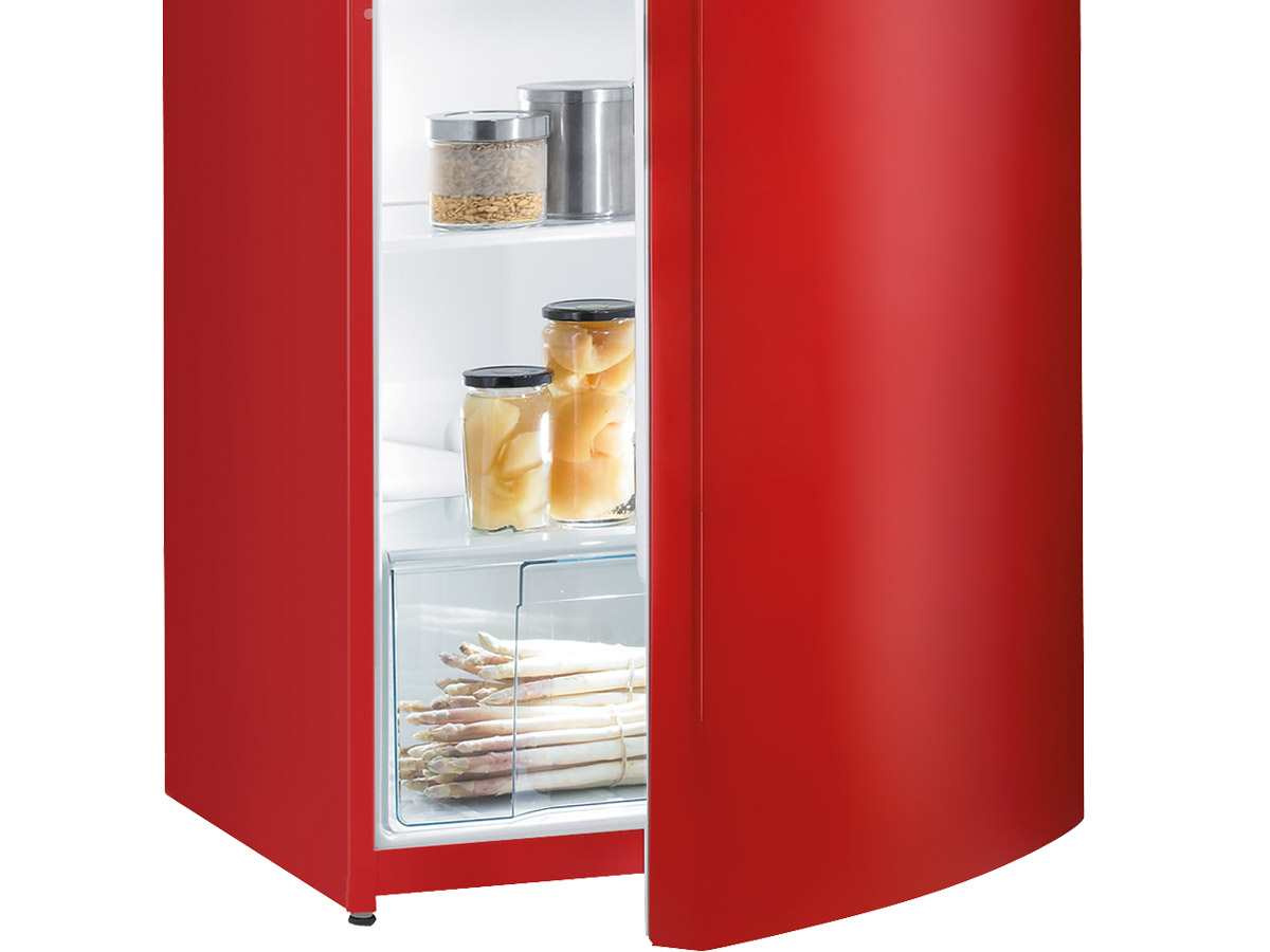 Gorenje Kühlschrank Preisvergleich : Kühlschrank billig kaufen kühl und gefrierschrank küchen kaufen