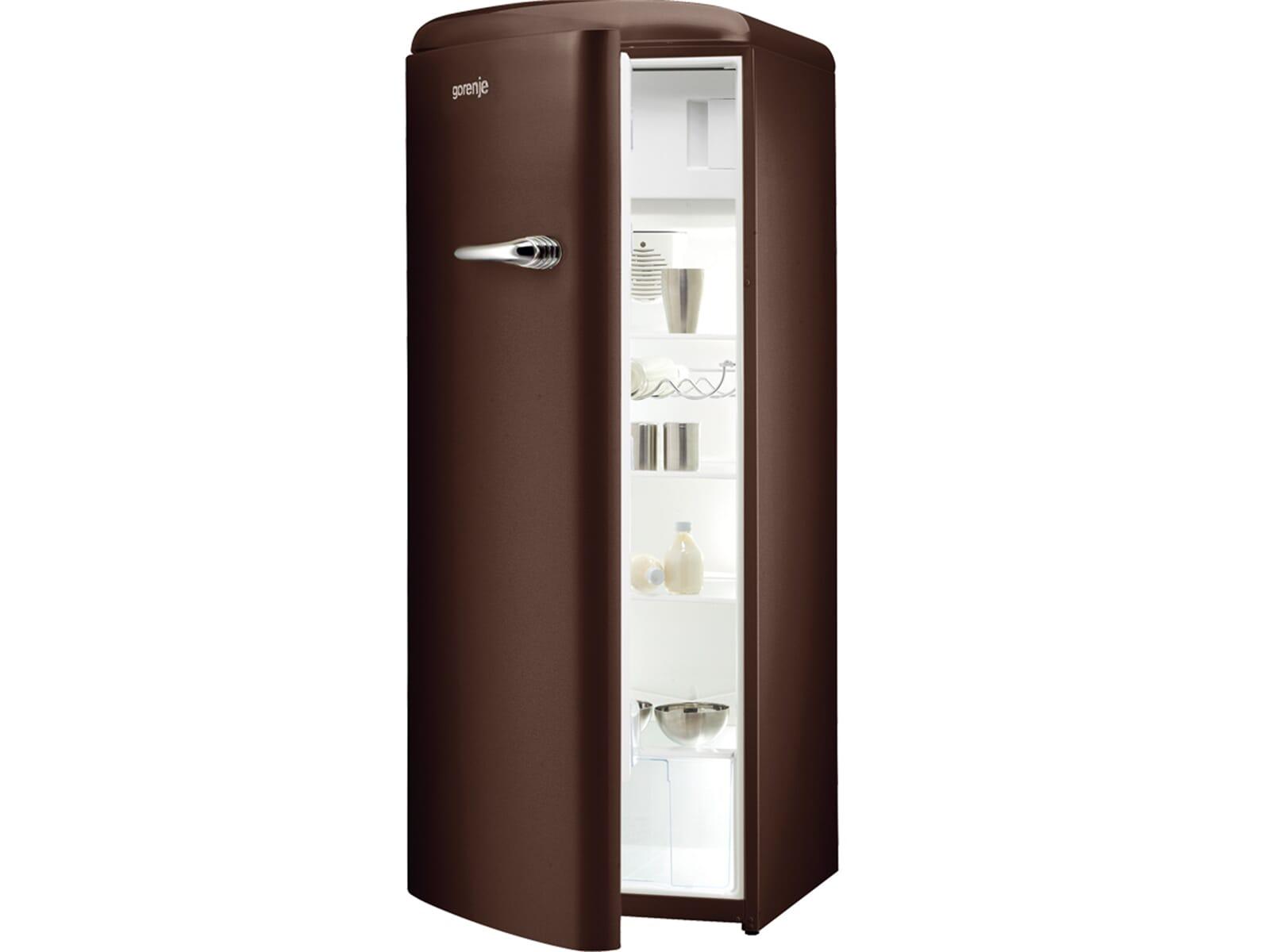 Gorenje Kühlschrank Lüfter : Kühlschrank leistung bosch kil18a75 test hier die infos fÜr sie