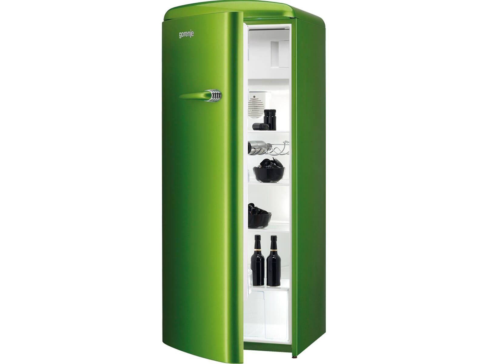 Kühlschrank Justieren Siemens : Kühlschrank einstellen siemens ki fp einbaukühlschrank eek a